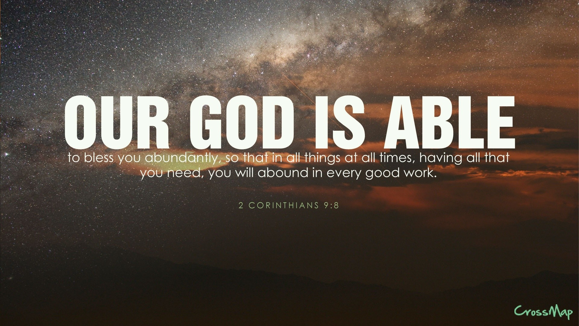 1920x1080 christian wallpaper 67 images