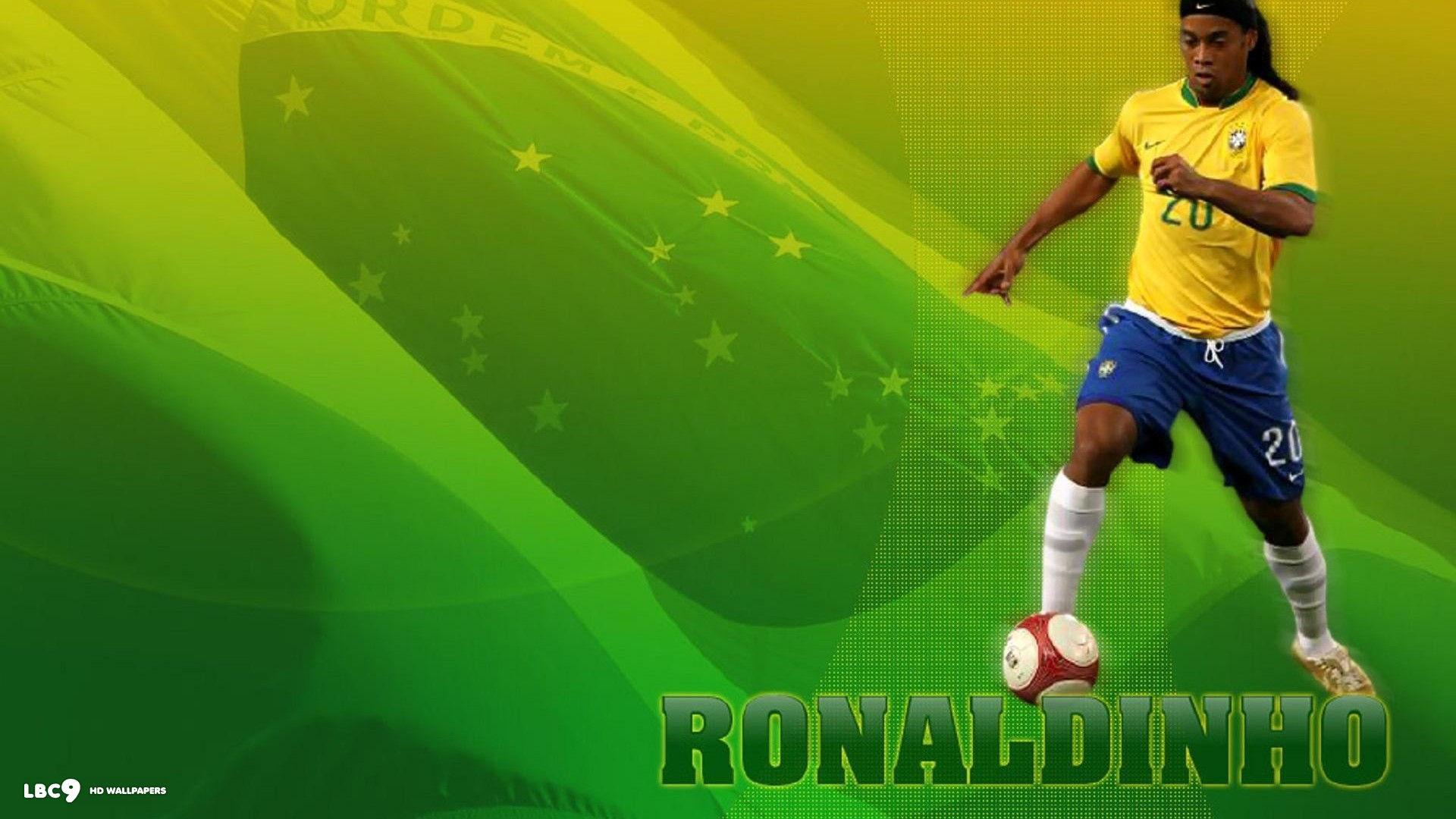 Brazil Soccer Wallpaper 64 Images