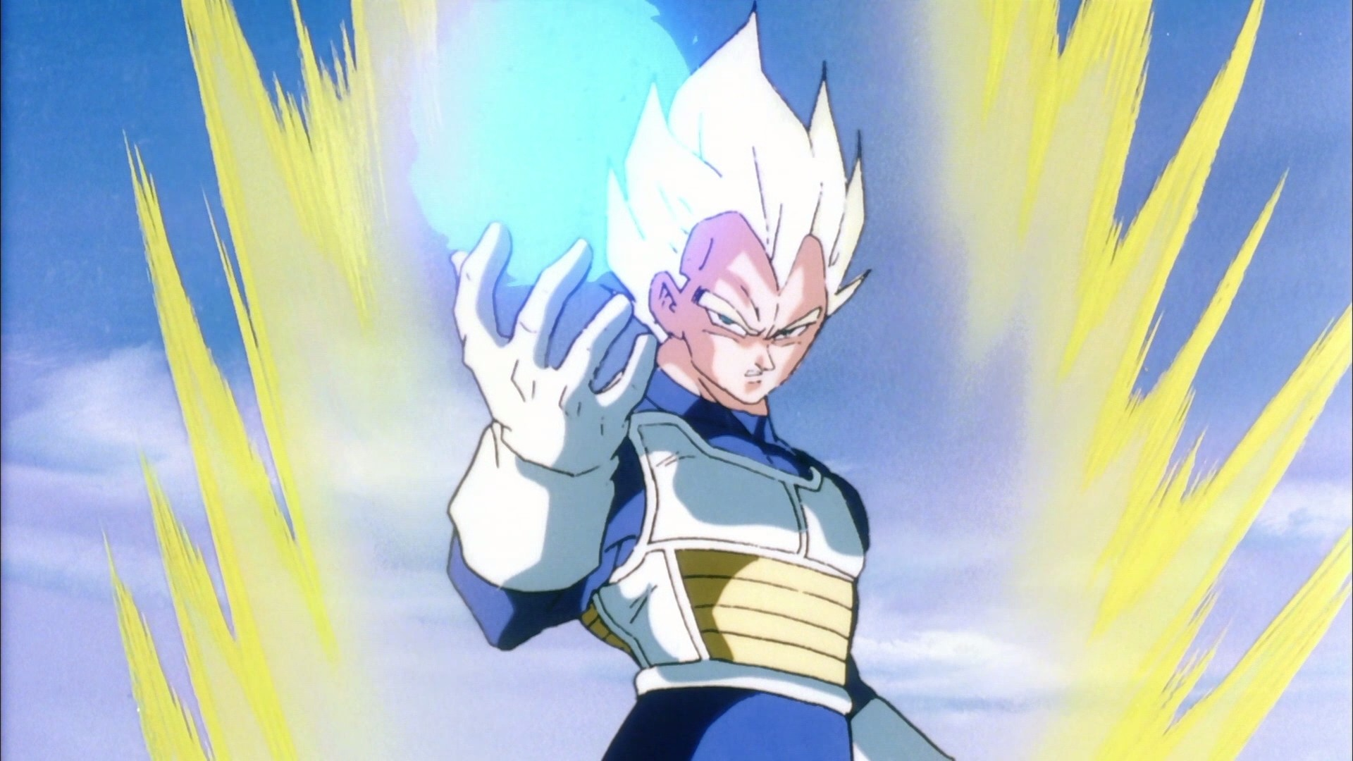 vegeta wallpaper quotes (53+ images)