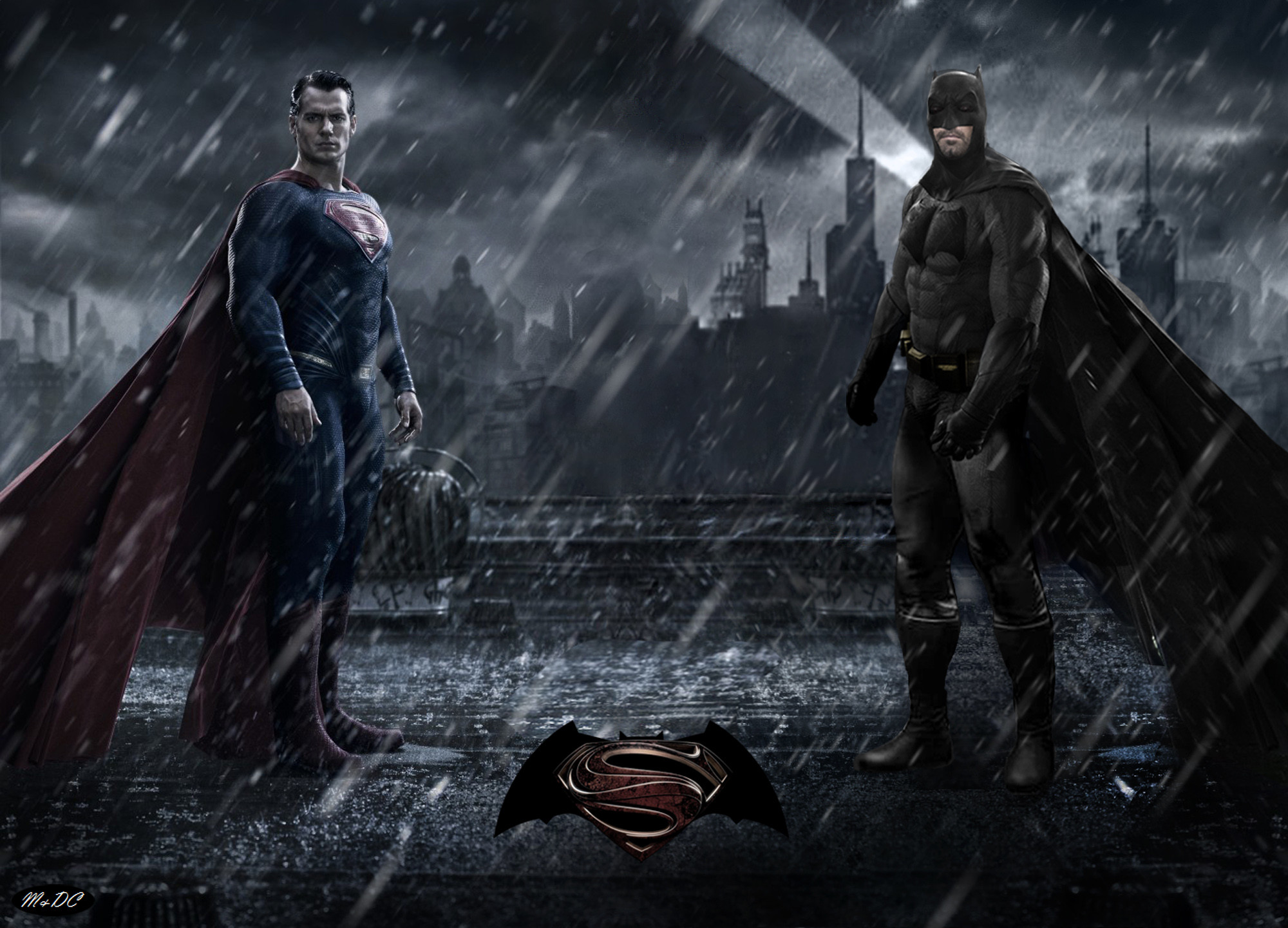2000x1442 Batman Vs Superman HD Wallpapers 11 #BatmanVsSupermanHDWallpapers  #BatmanVsSuperman #superheroes #wallpapers #hdwallpapers