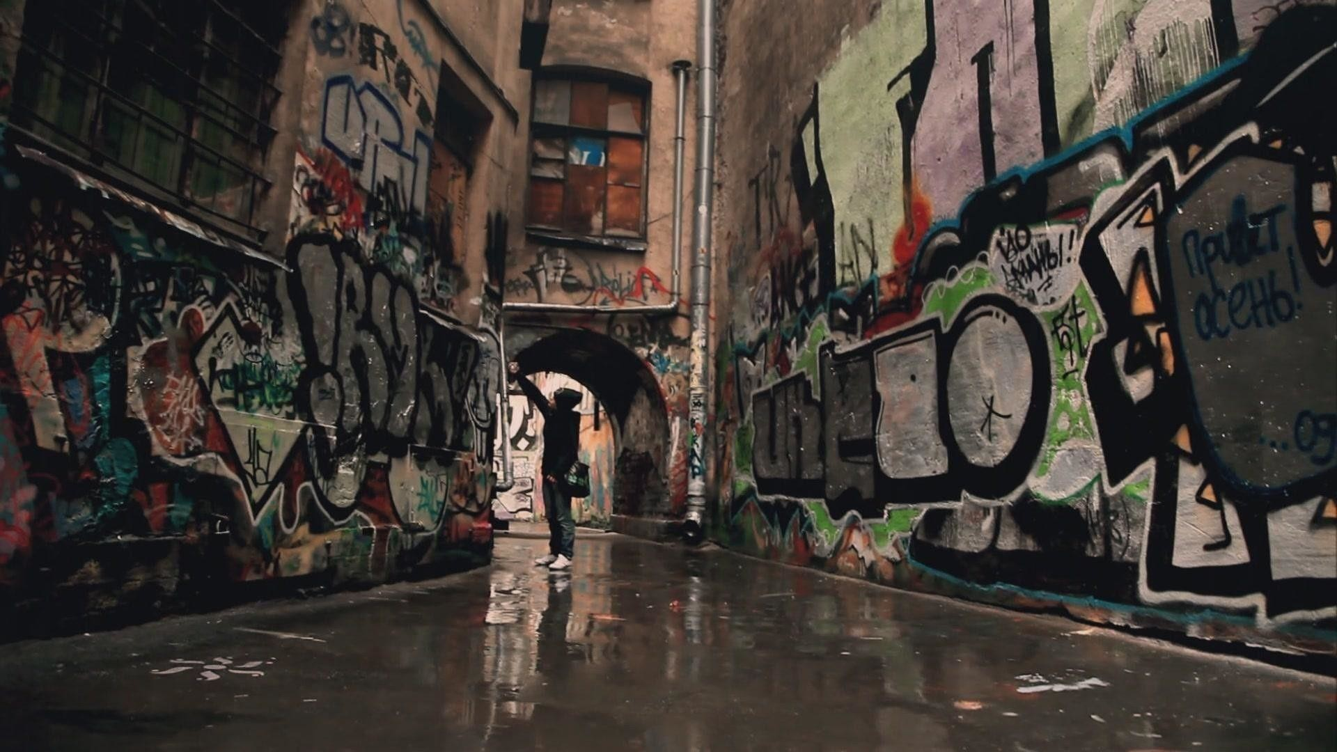 1920x1080 walls-art-graffiti-artistic-free_322928 graffiti wallpaper HD free .