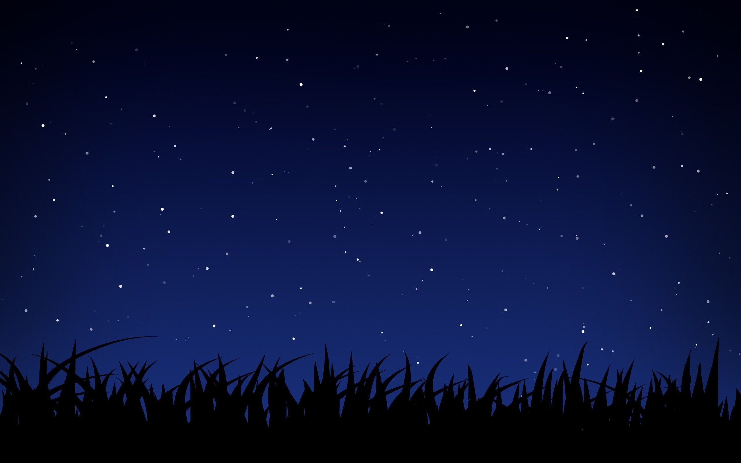 Midnight Blue Background 63 Images