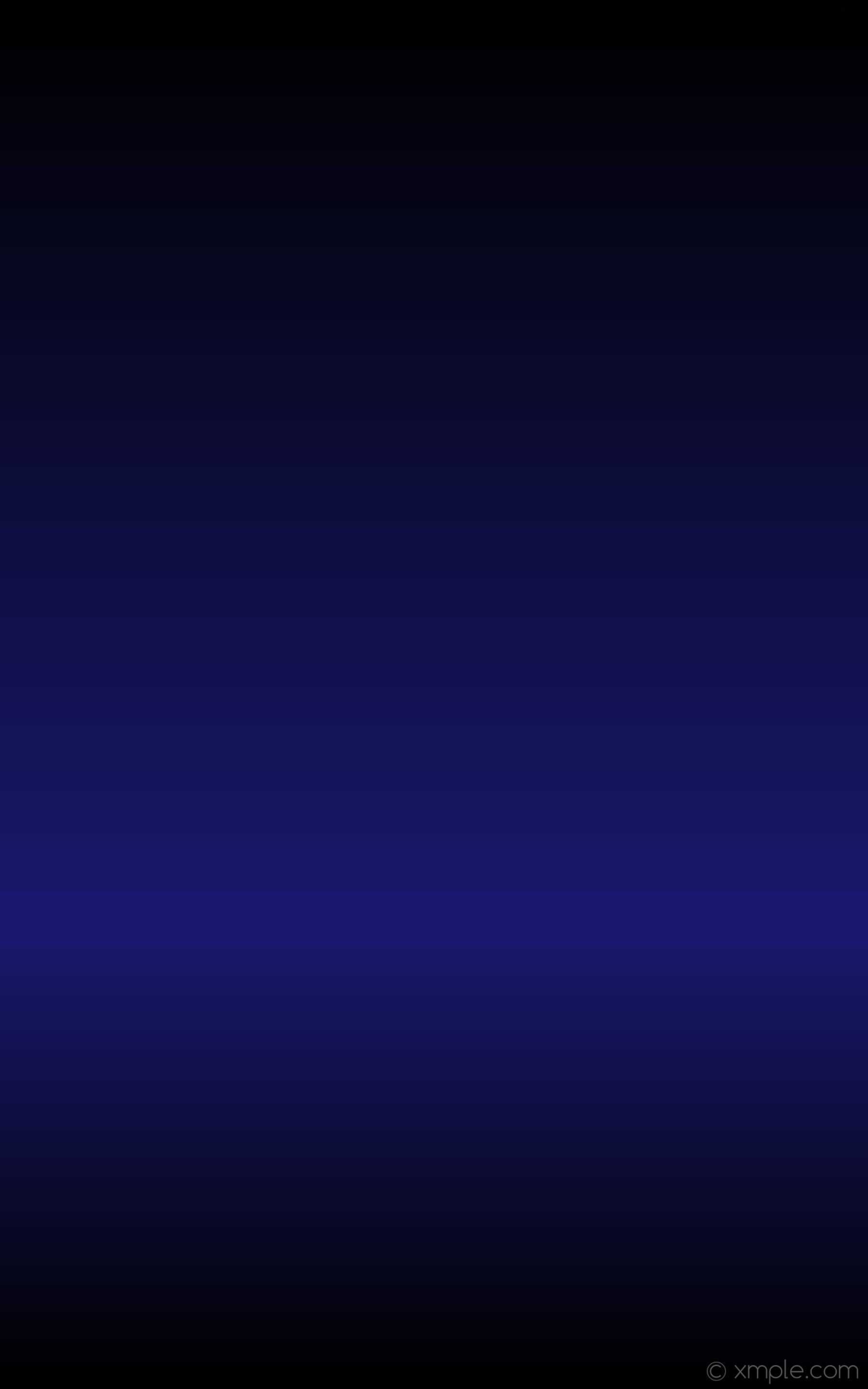 1800x2880 amazing-midnight-blue-background-1800×2880-for-android-tablet-WTG20048037
