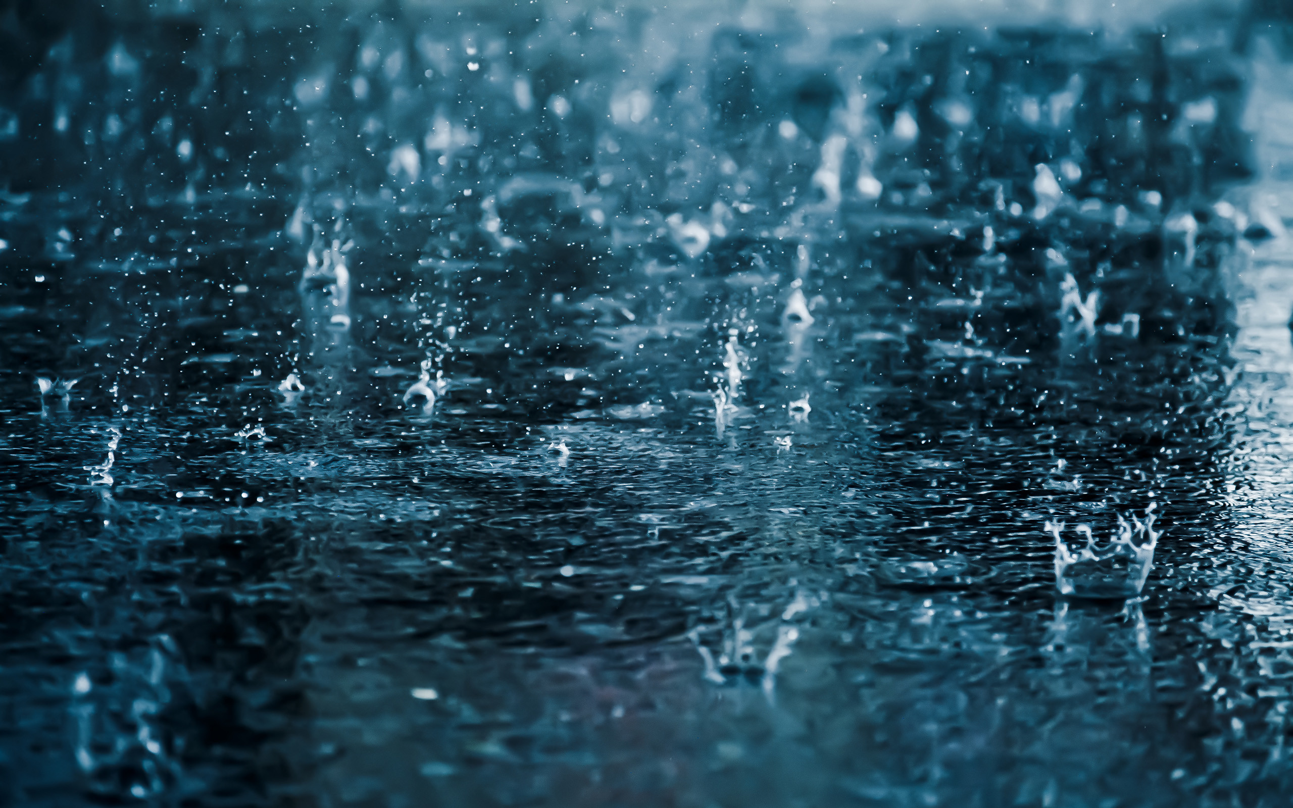 2560x1600 4K Ultra HD Backgrounds, Animated Rain - Gulistan Goodsal
