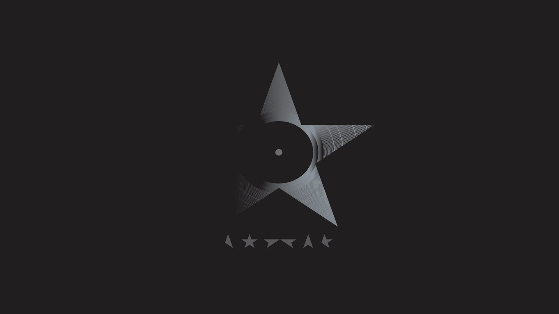 1920x1080 8 Black Star Wallpaper HD8 600x338