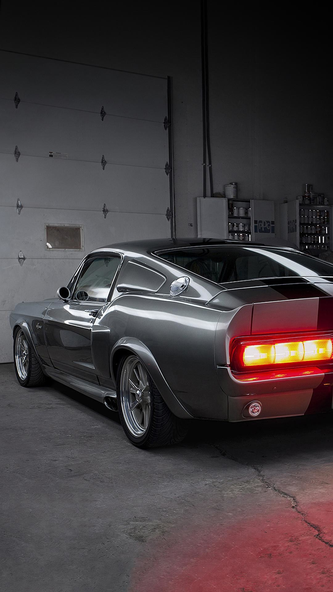 1080x1920 American Muscle Car Wallpaper Iphone Photos Hd Of Androids Current Classic  Plus Mustang