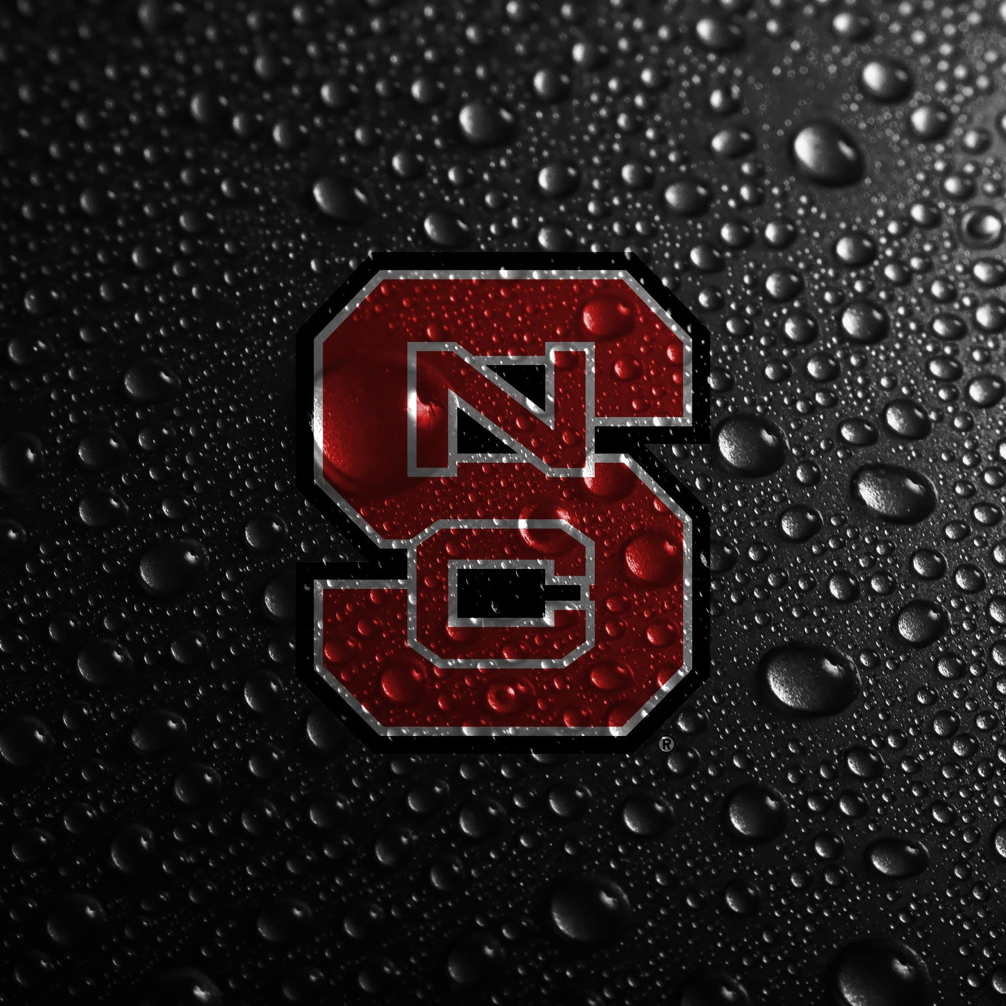 2048x2048 NC State Wallpapers - Dave from Carter-Finley