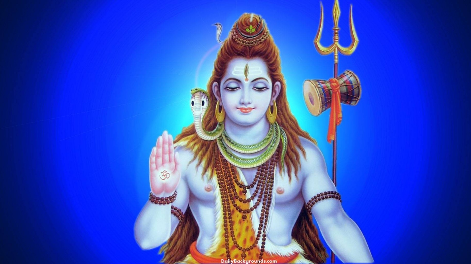 Shiva Wallpaper Hindu Wallpaper Lord Shiva Ji Wallpapers: Hindu God HD Wallpapers 1080p (68+ Images