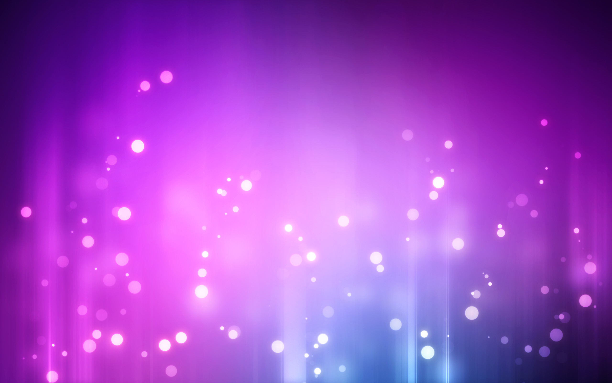 2560x1600 Pink And Purple Wallpapers