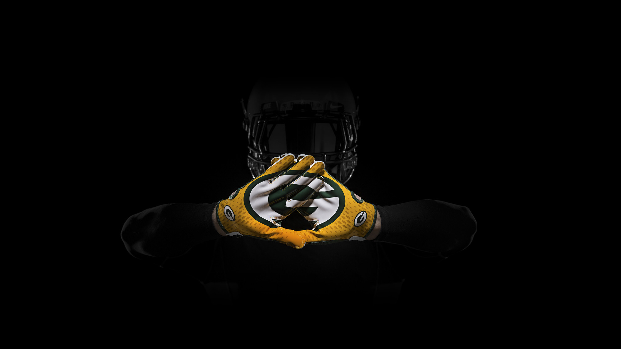 Green Bay Packer Wallpaper: Green Bay Packers Images Wallpaper Logo (64+ Images