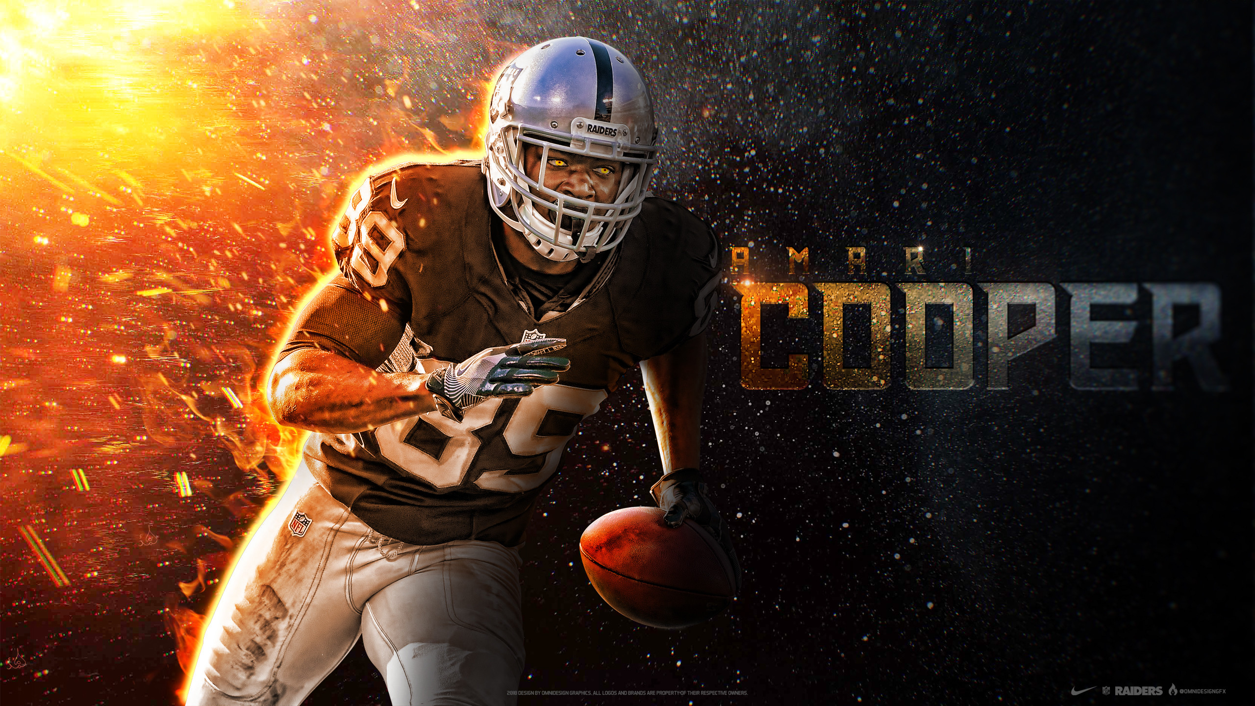 NFL Wallpaper for iPhone 5 (82+ images)