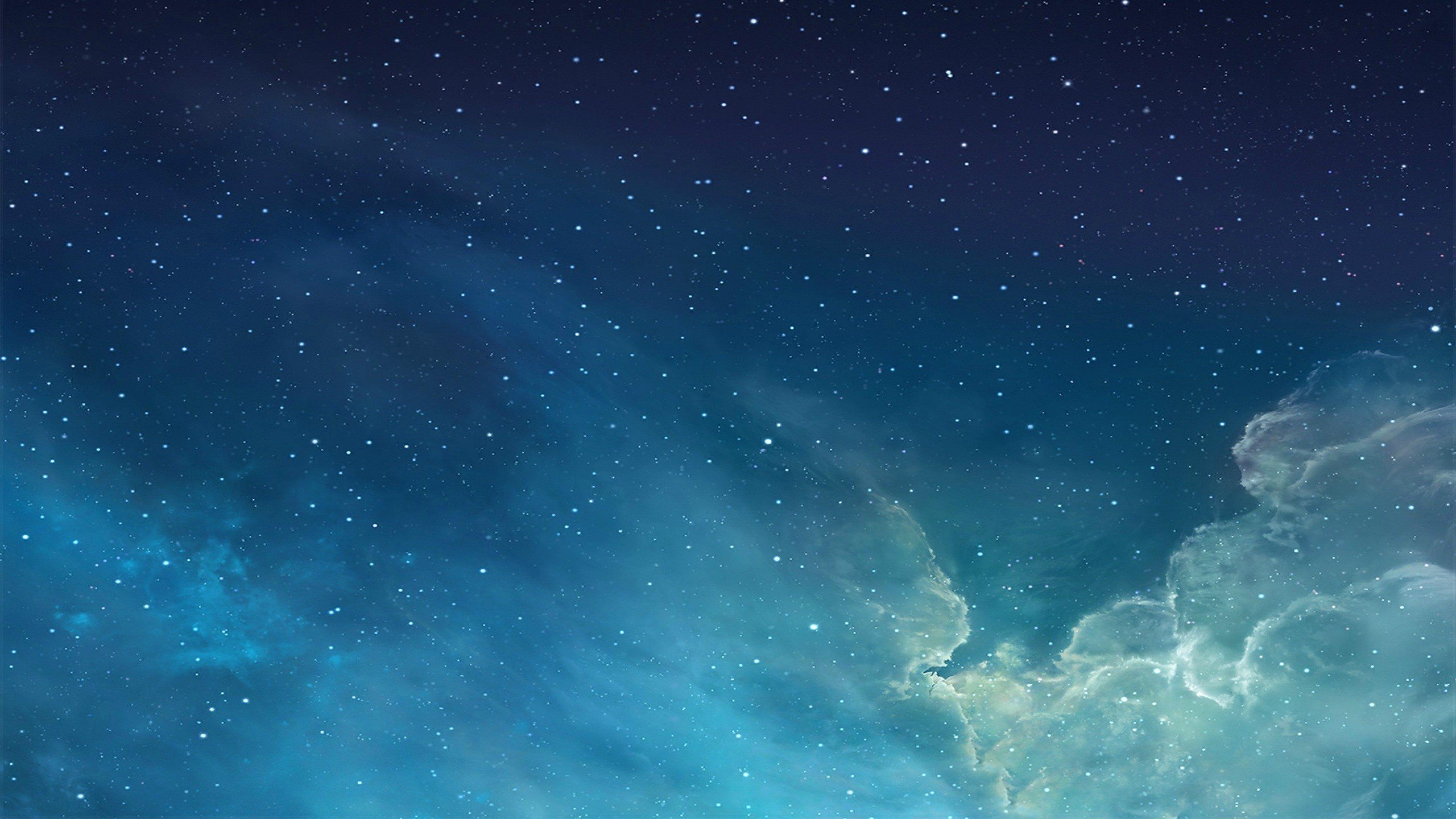 Desktop Backgrounds Aesthetic Wallpaper 4k