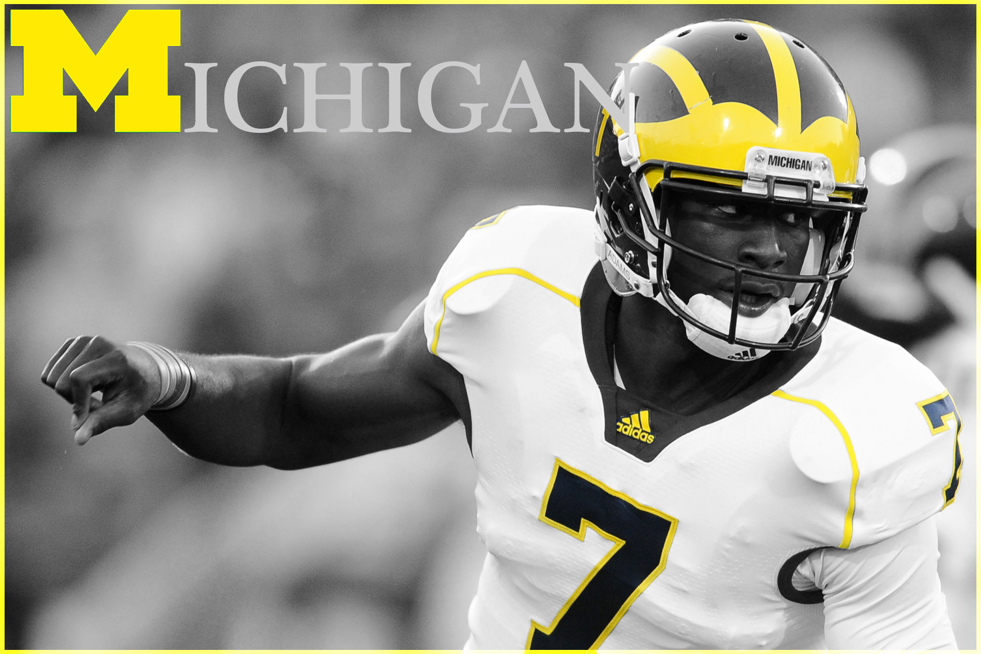 1920x1280 ideas about Michigan Wolverines Football Schedule on 1920×1280 Michigan  Wolverines Football Wallpapers (34