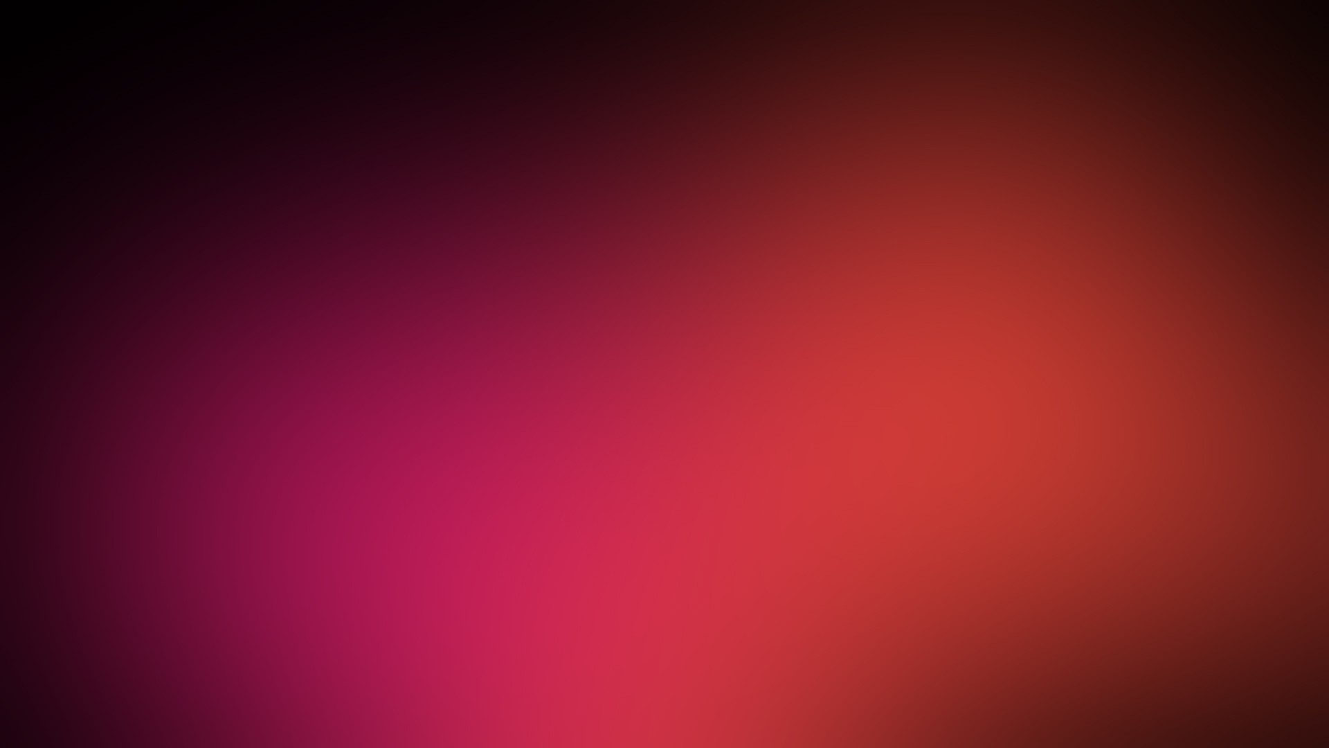 1920x1080 Red Pink Wallpaper  Red, Pink, Patterns, Textures, Gaussian .