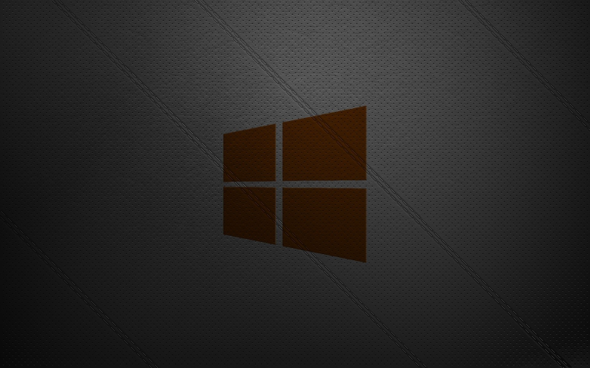1920x1200 Leather Windows 8 window panes wallpaper |  | 311548 | WallpaperUP