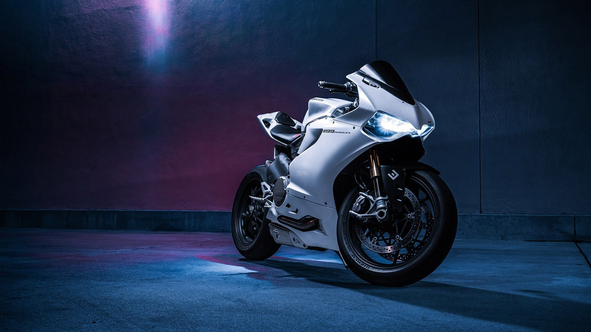 sports bikes wallpapers (72+ images)