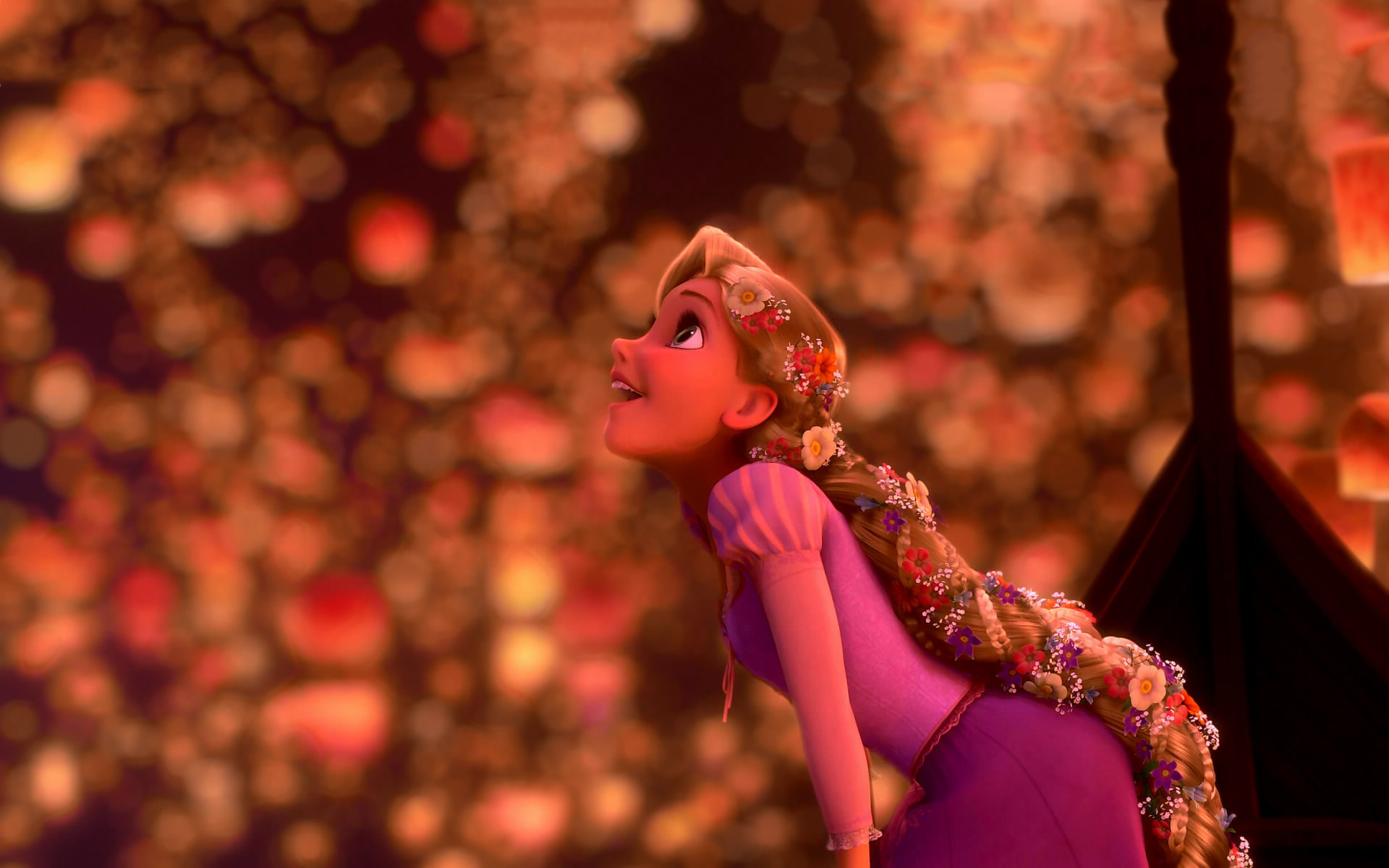 Tangled Wallpaper 64 Images