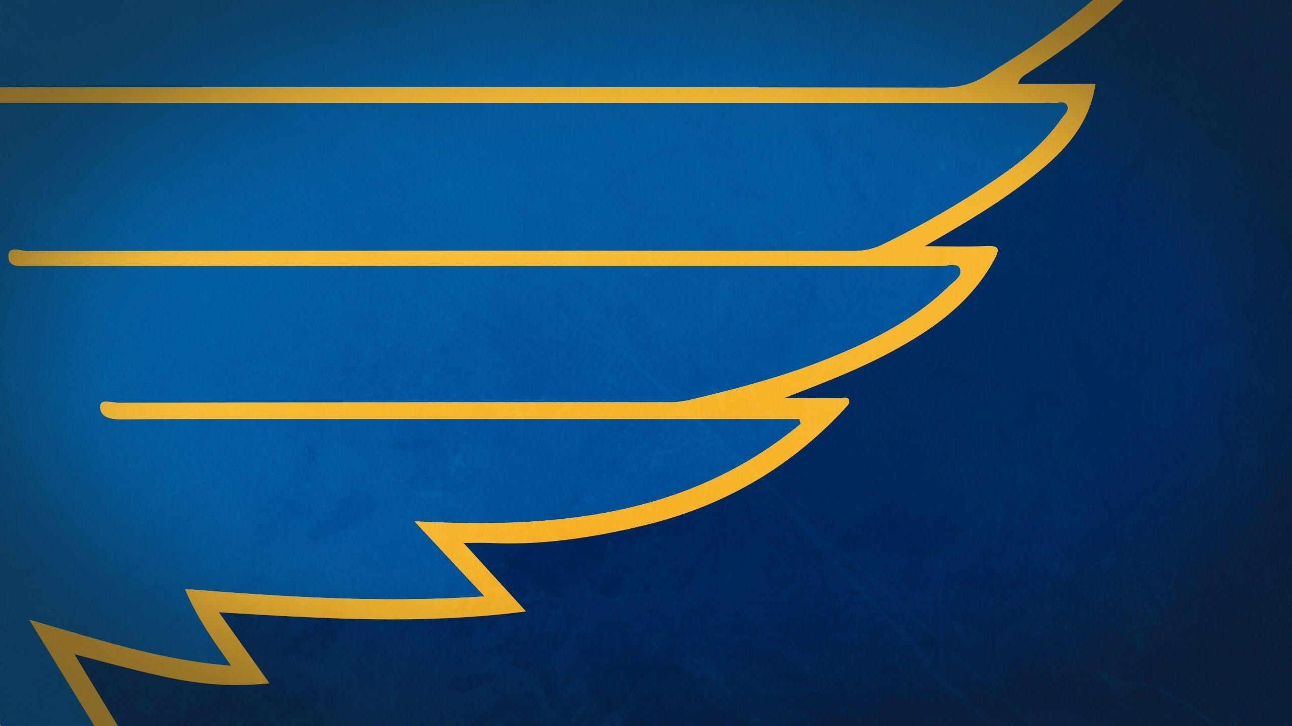 2560x1440 St Louis Blues Wallpapers - Wallpaper Cave