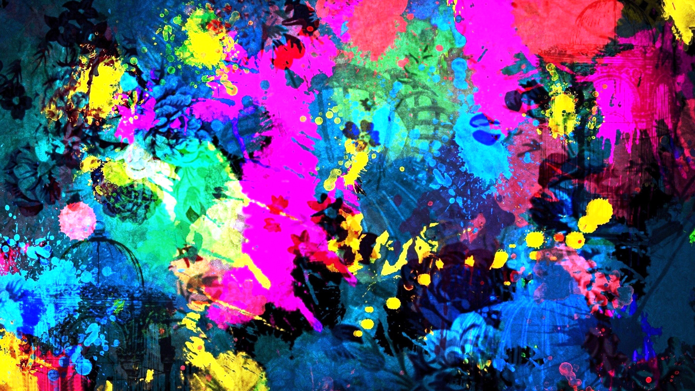 High definition abstract wallpapers 58 images 1920x1080 abstract wallpaper desktop pc background photos high resolution cool 19201080 wallpaper hd voltagebd Image collections