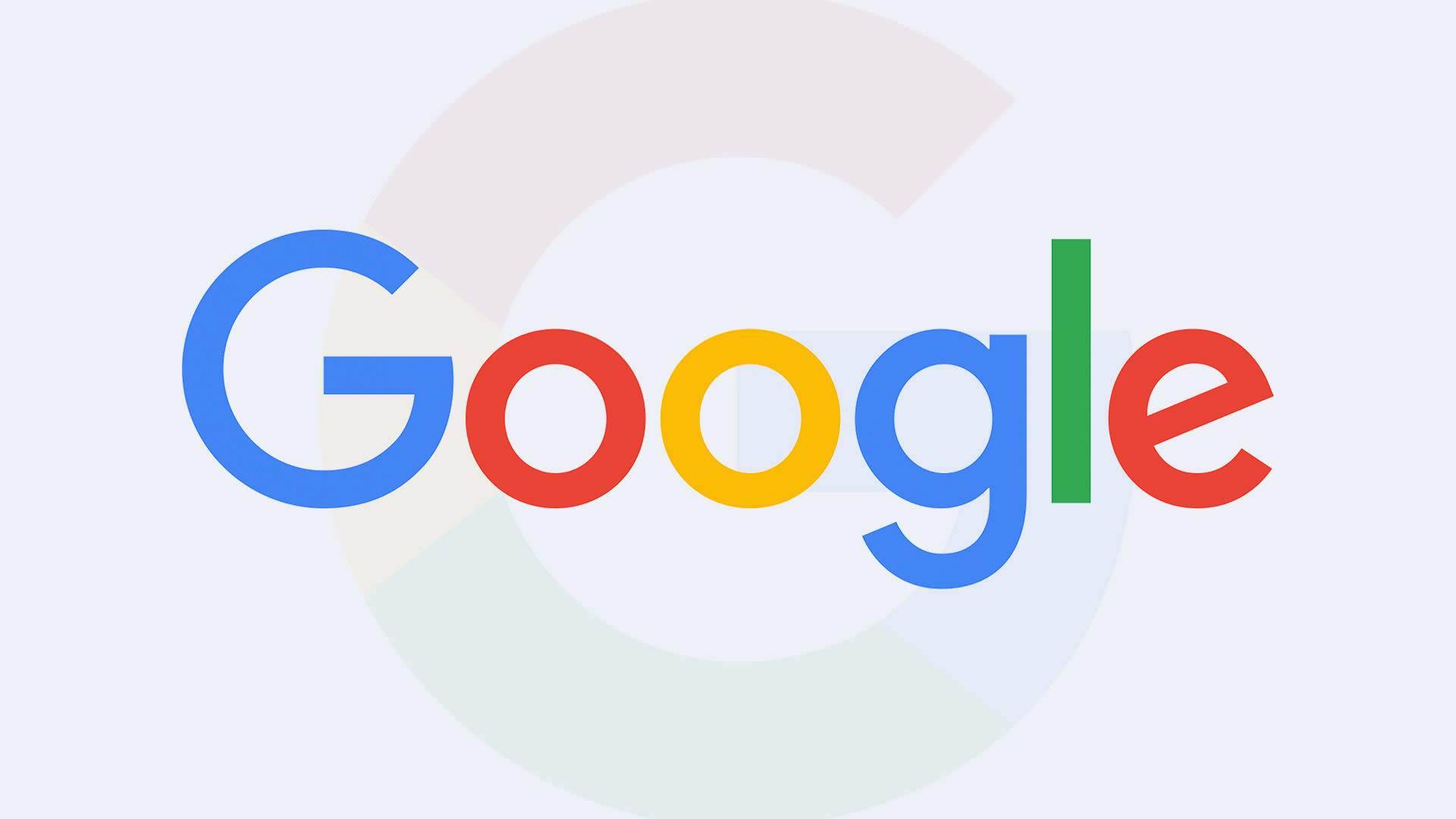 New google wallpaper 67 images 1920x1080 latest new google logo wallpaper voltagebd Gallery