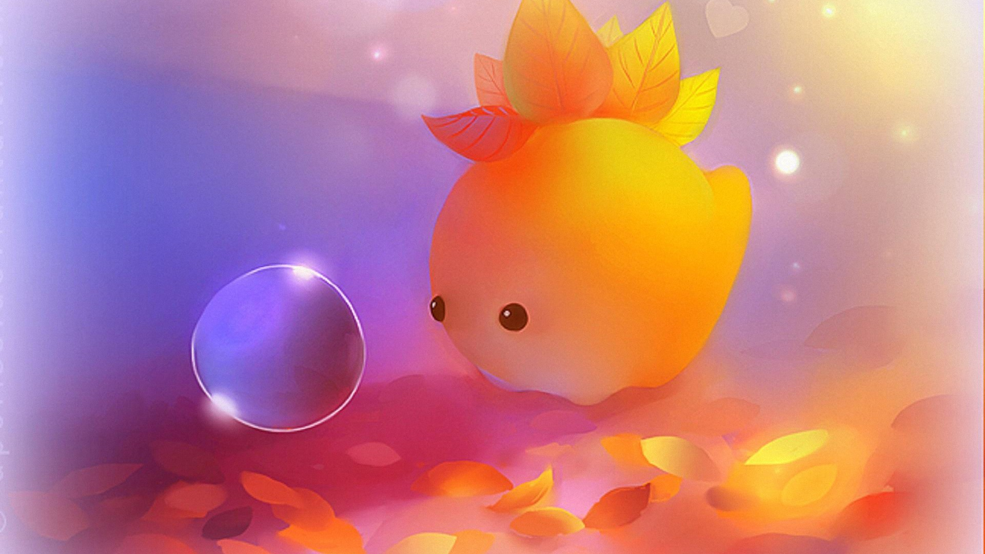 cute backgrounds 47 images