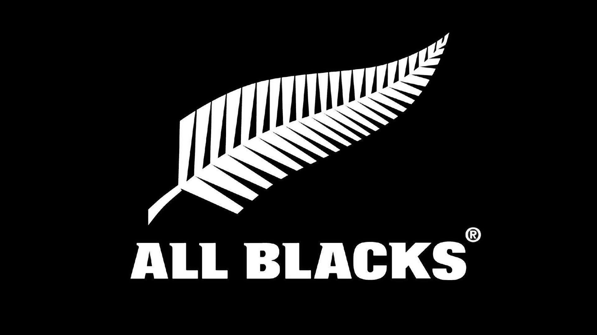 1920x1080 Free New Zealand All Black Rugby HD Backgrounds | Wallpapers .