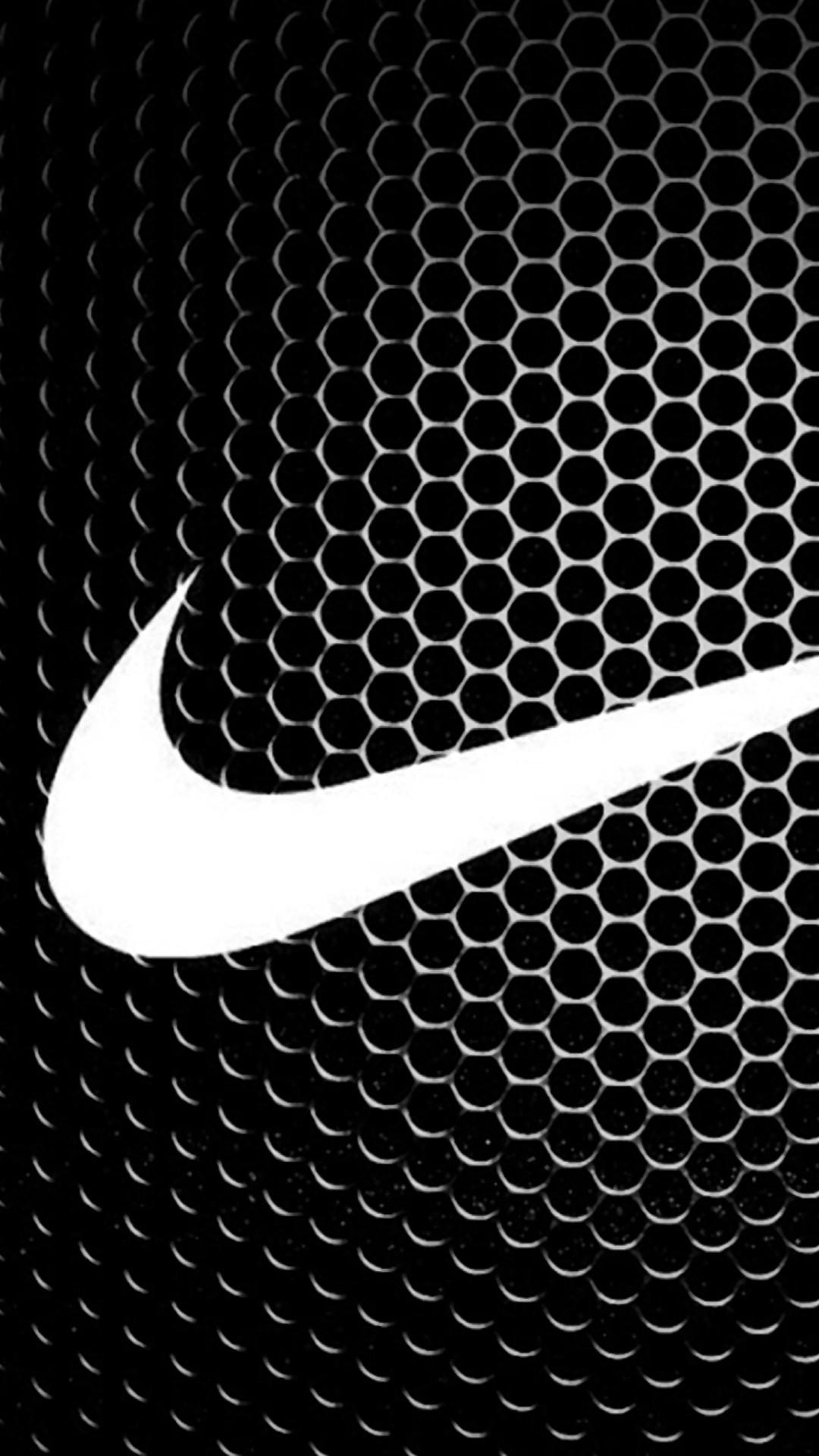 Black Nike Wallpaper 60 Images
