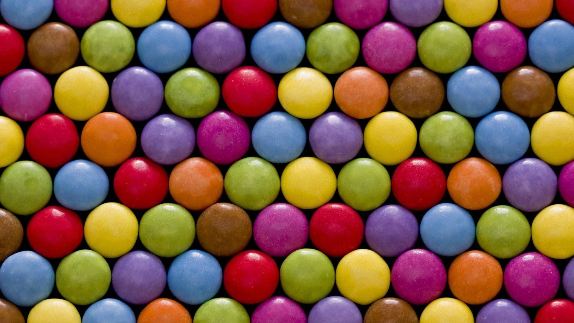 1920x1080 textures candy mmdems color