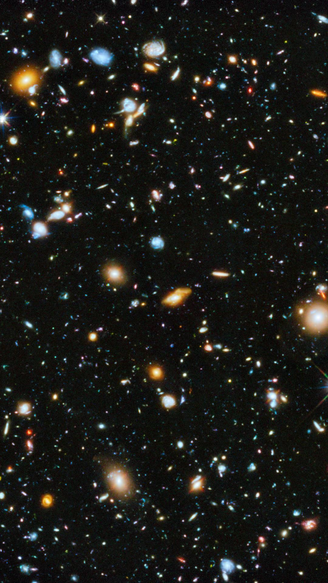 Hubble images wallpaper 67 images - Hubble space images wallpaper ...