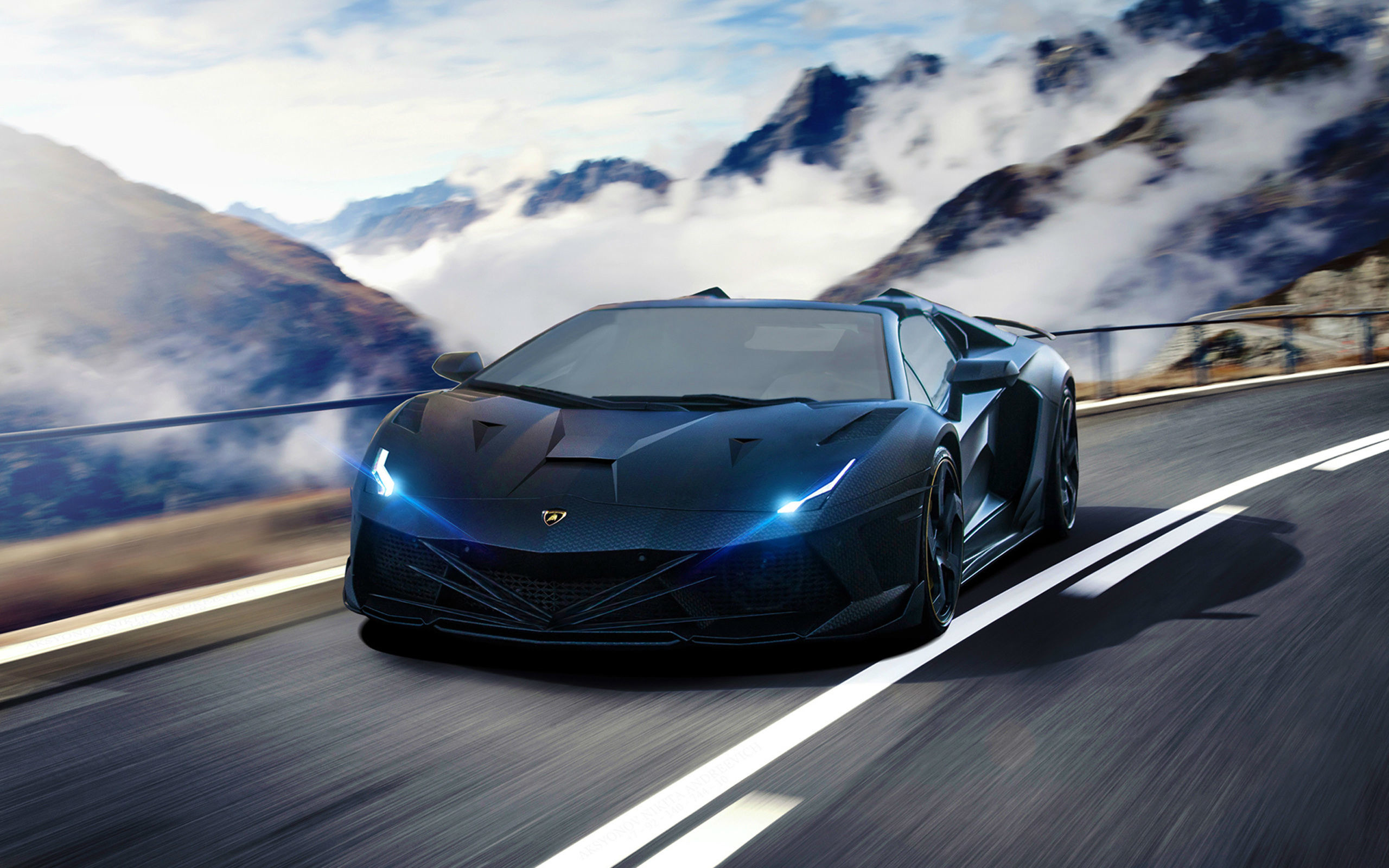 X Super Cars Images Hd With Super Cars Images Hd