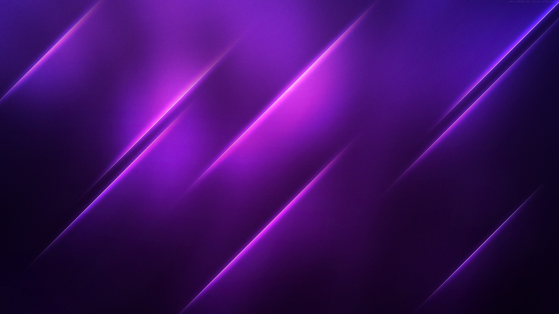 1920x1080 Neat Purple Backgrounds 18538