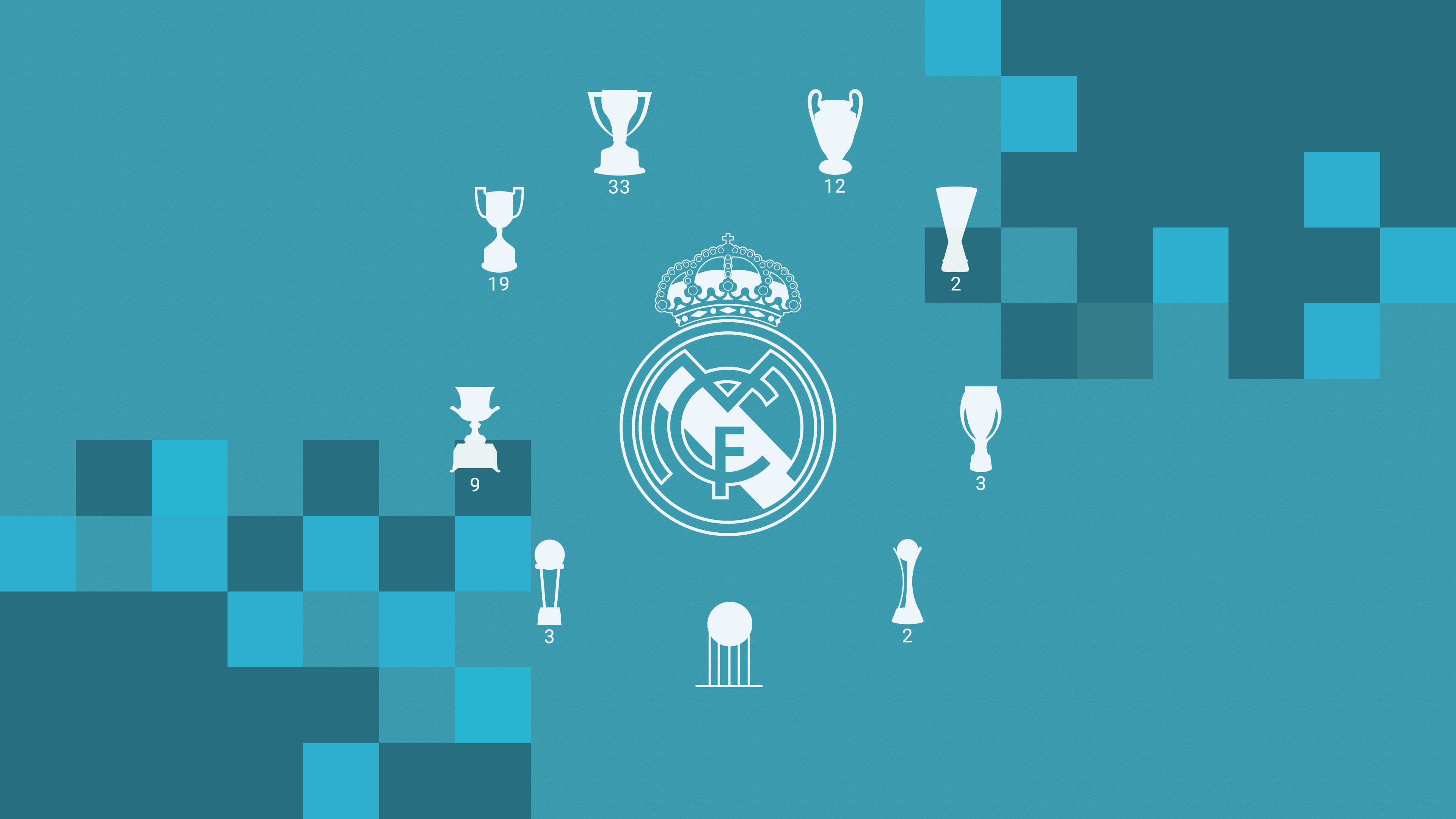 purchase cheap 9321c 4635c Real Madrid HD Wallpaper 2018 (64+ images)
