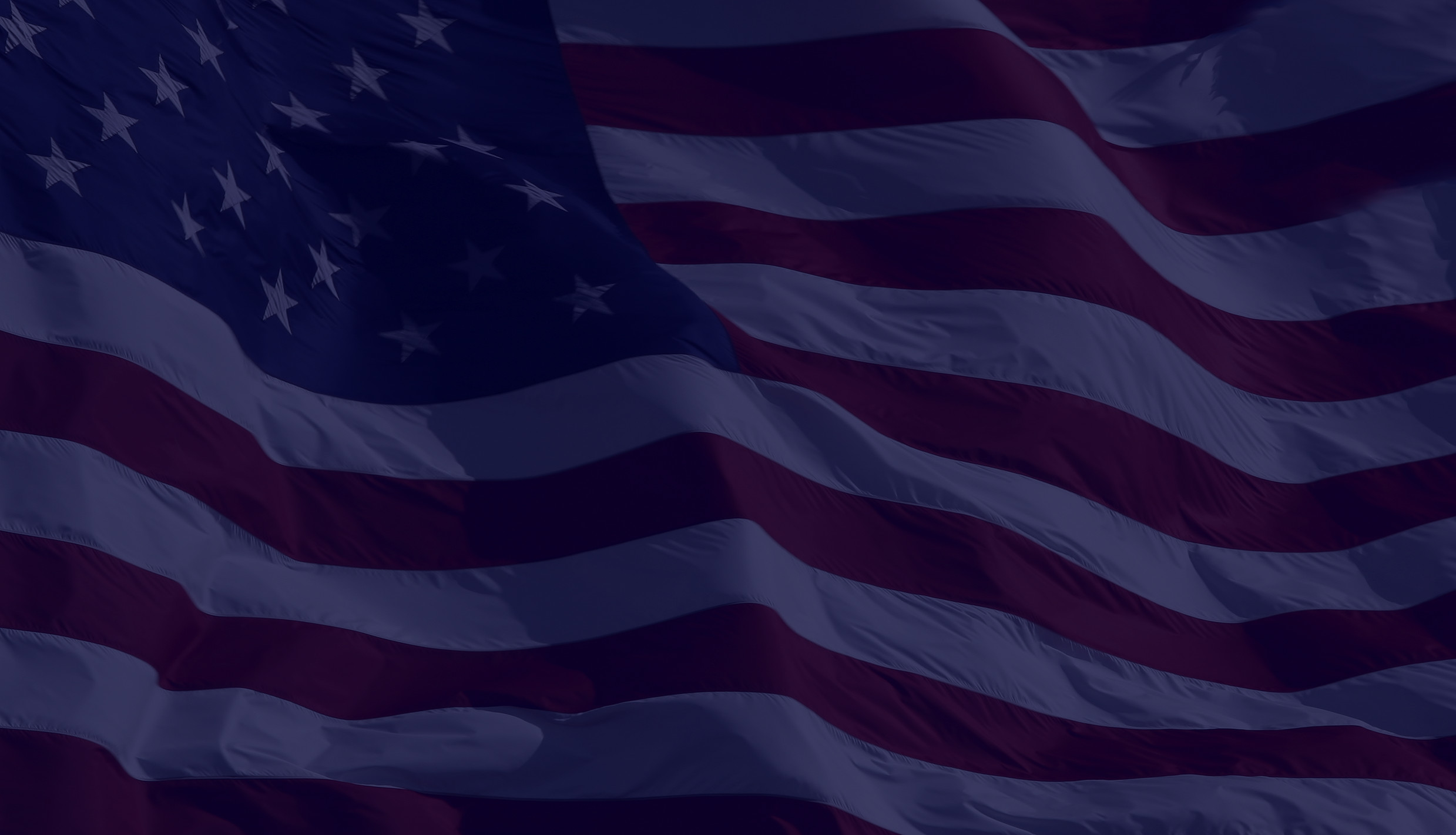 2478x1421 random-wallpapers-american-flag-wallpaper-34317