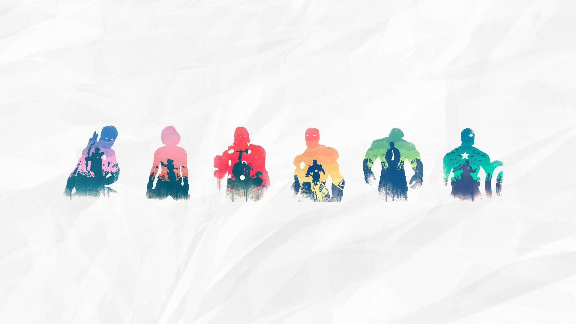 Cute Cartoon Character Wallpaper 61 Images