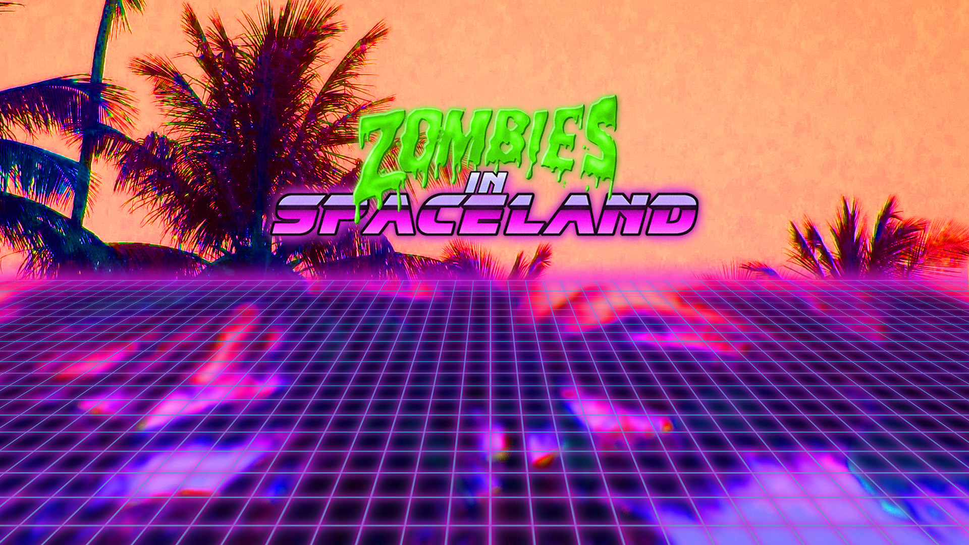 Cool Zombie Backgrounds (58+ Images
