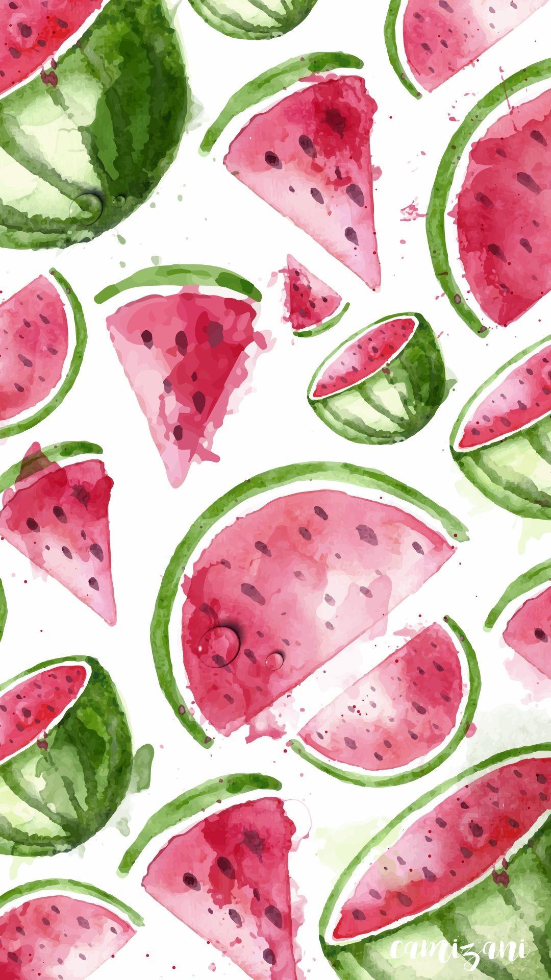 1263049 full size cute fruit wallpaper 1080x1920 for mac