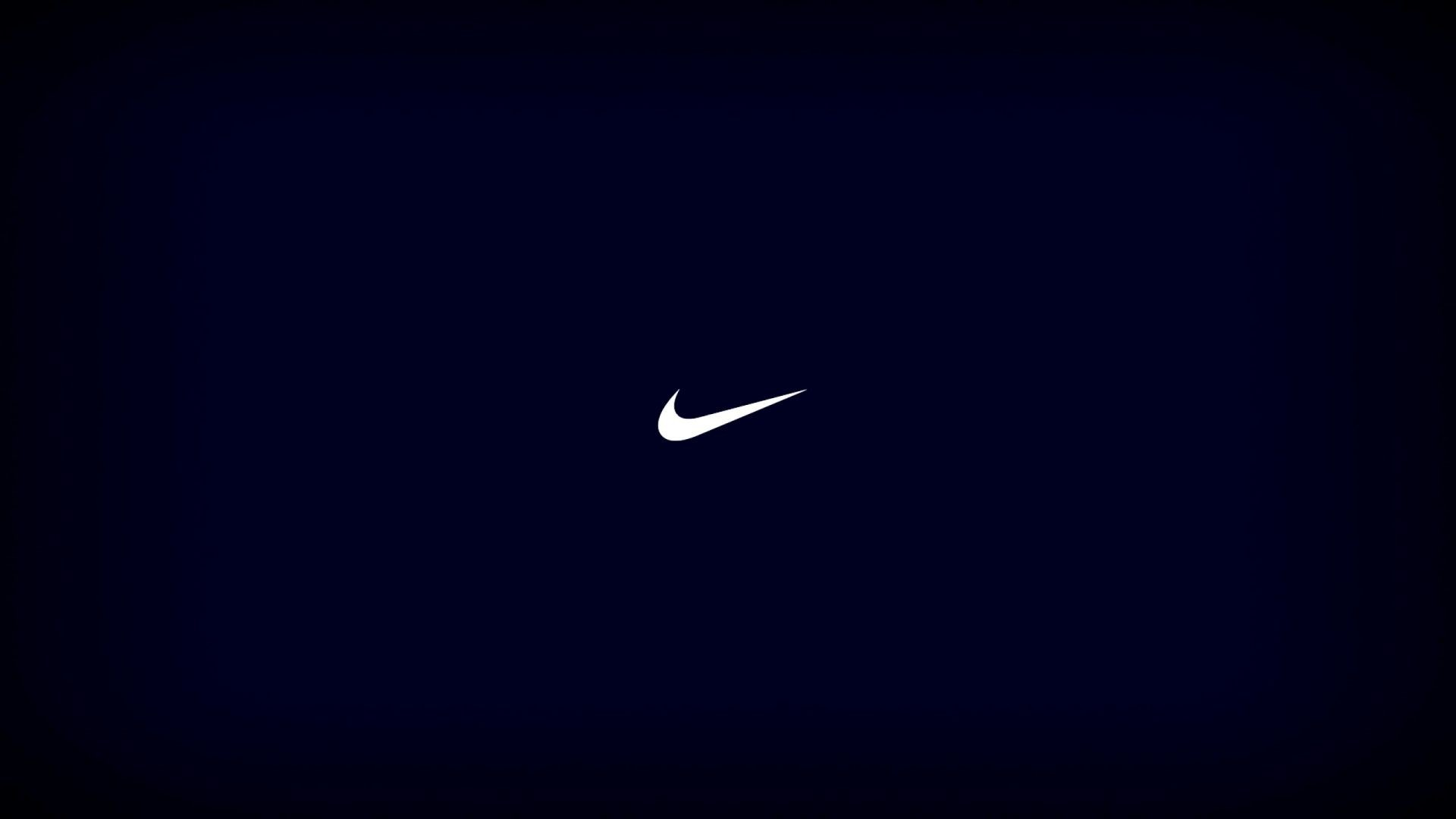 1920x1080 Nike Tick Wallpaper