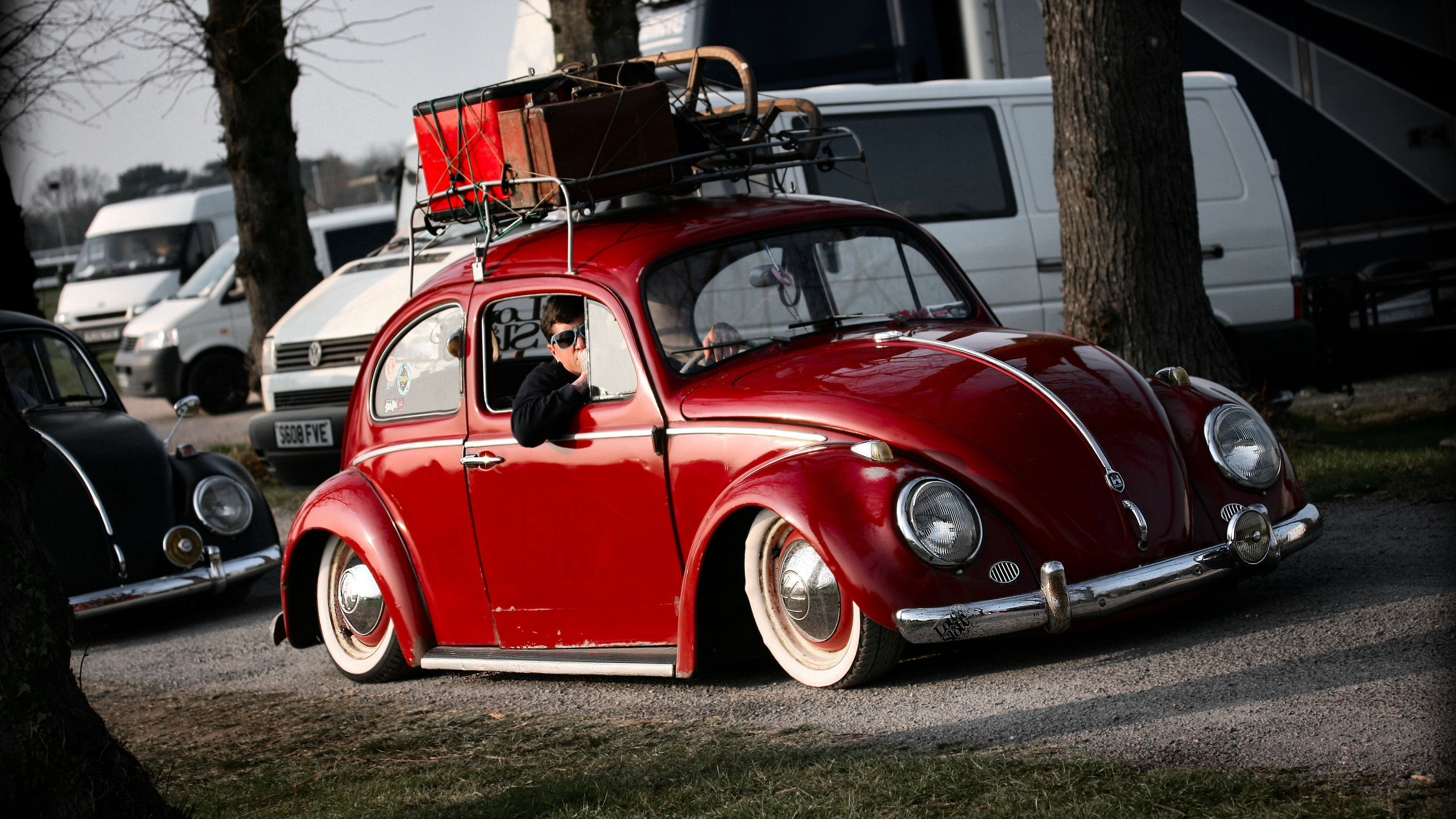Best Wallpaper Gallery With Pc Wallpaper Volkswagen