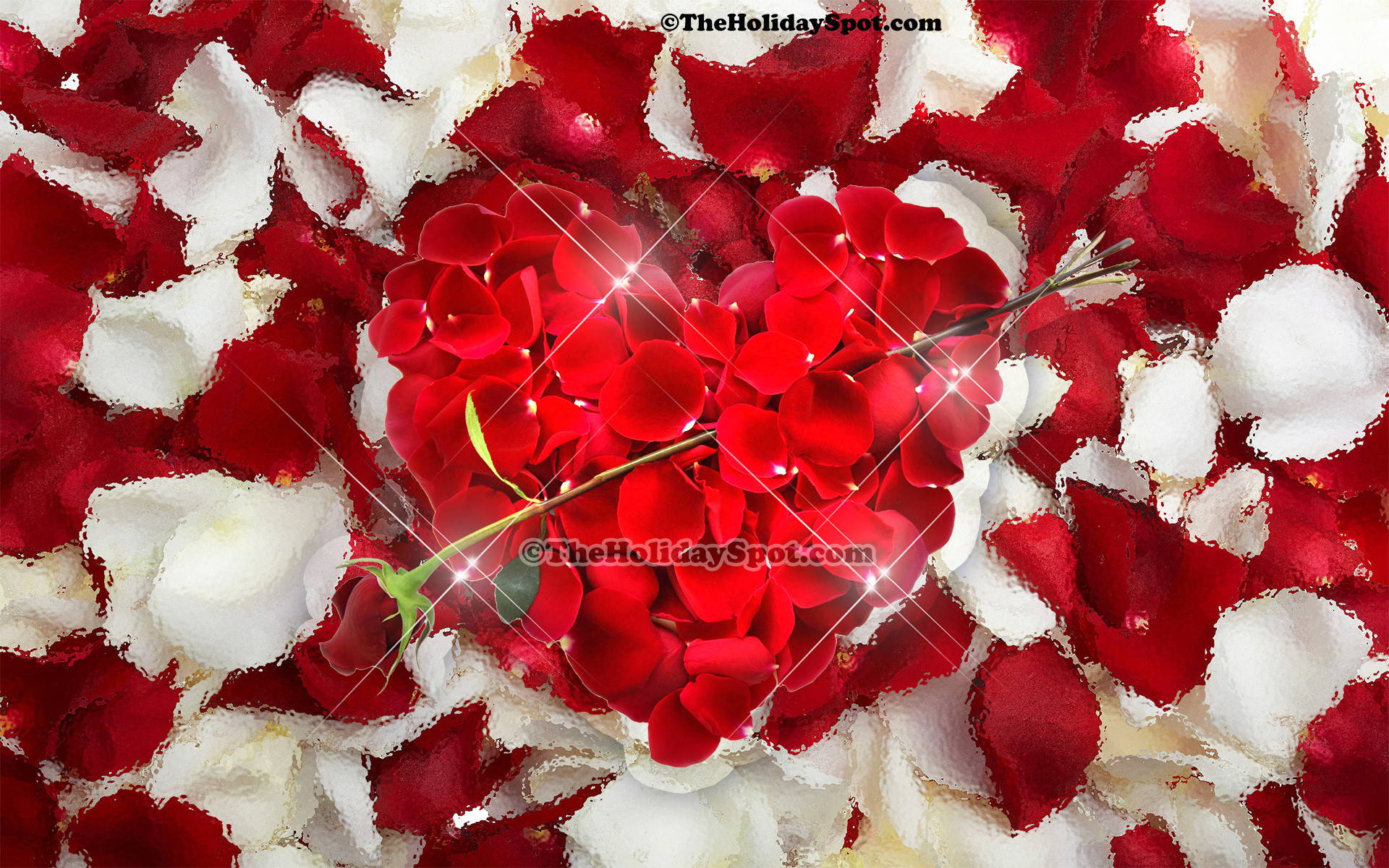 Red rose heart wallpaper 53 images 1920x1080 heart tag heart flower valentine beautiful romantic roses pretty red love flowers wallpapers new for izmirmasajfo