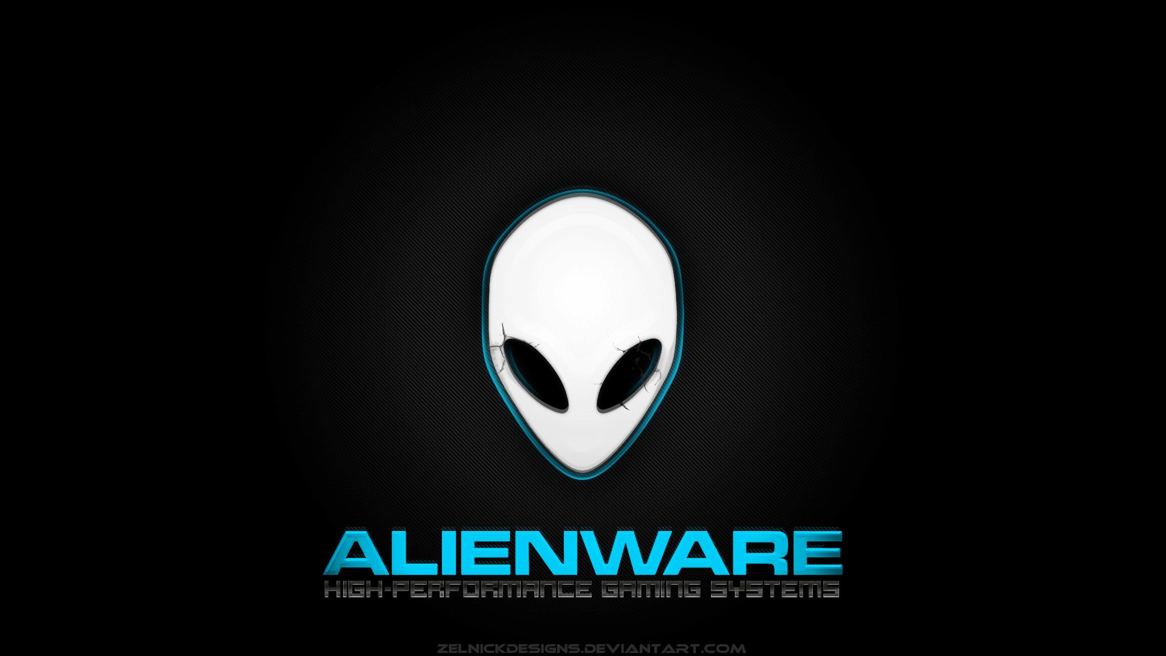 Alienware Wallpaper Pack (63+ images)