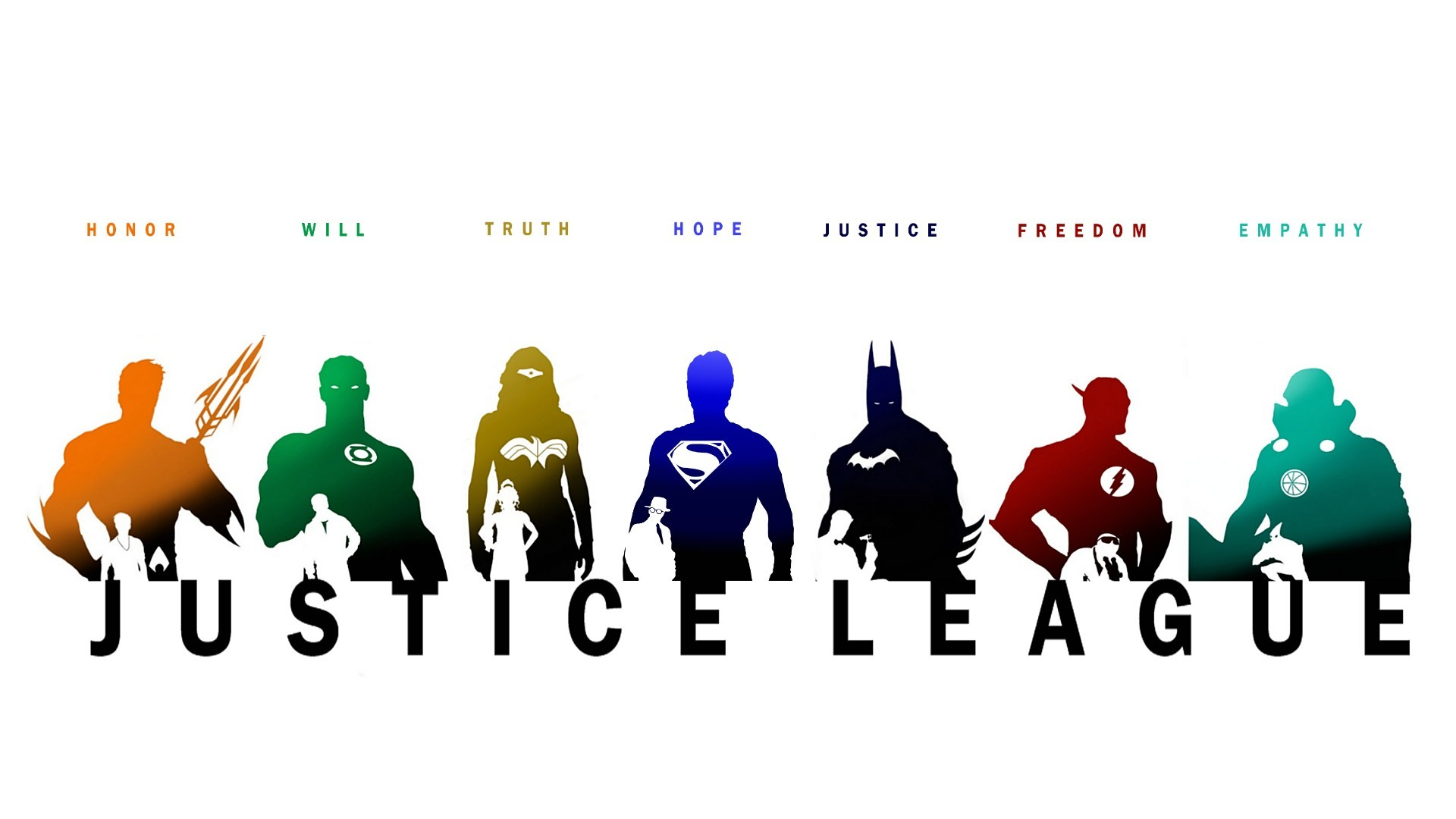 1920x1080  best justice league wallpaper  hd for mobile