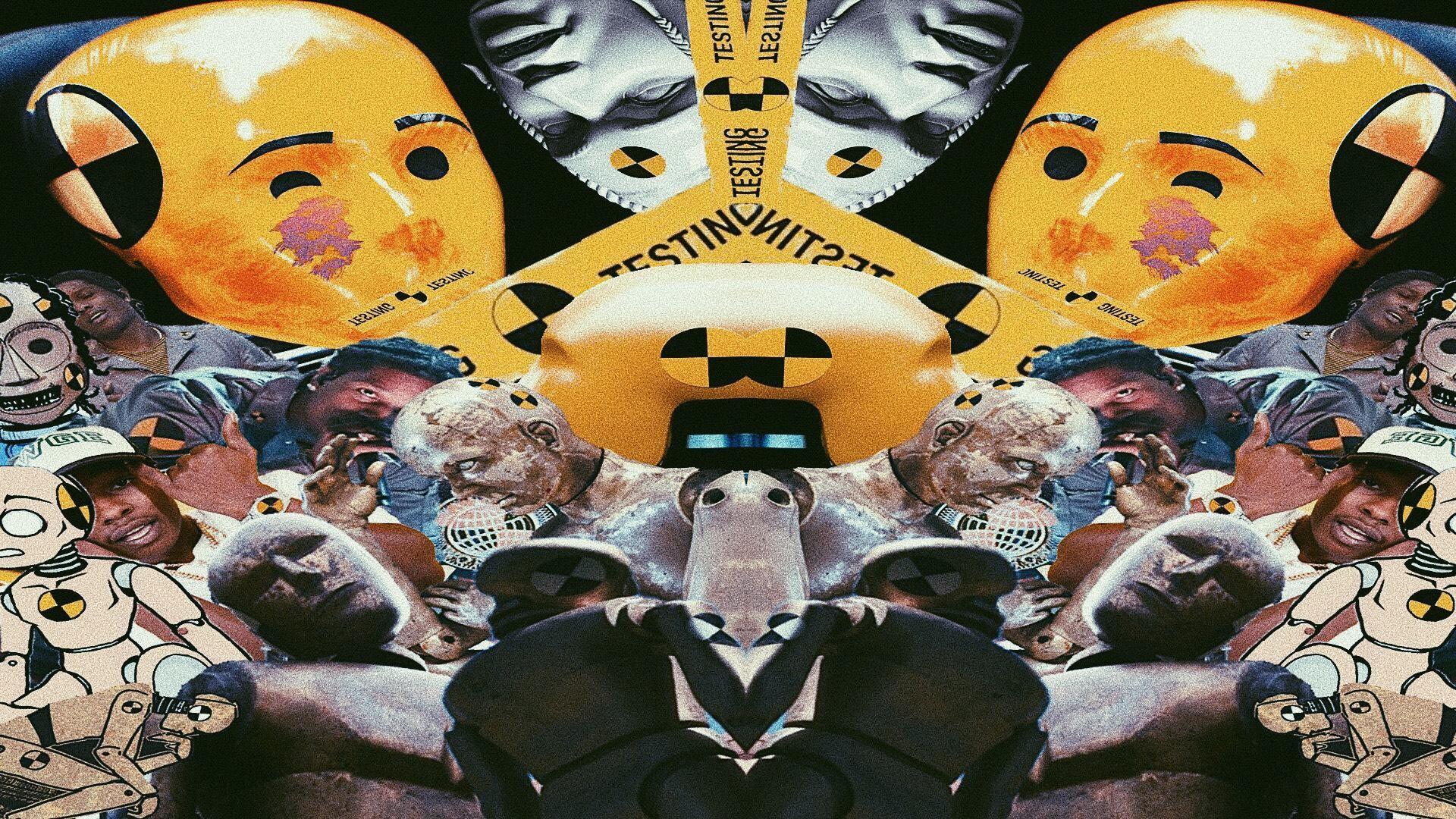 asap mob wallpaper 76 images getwallpapers com