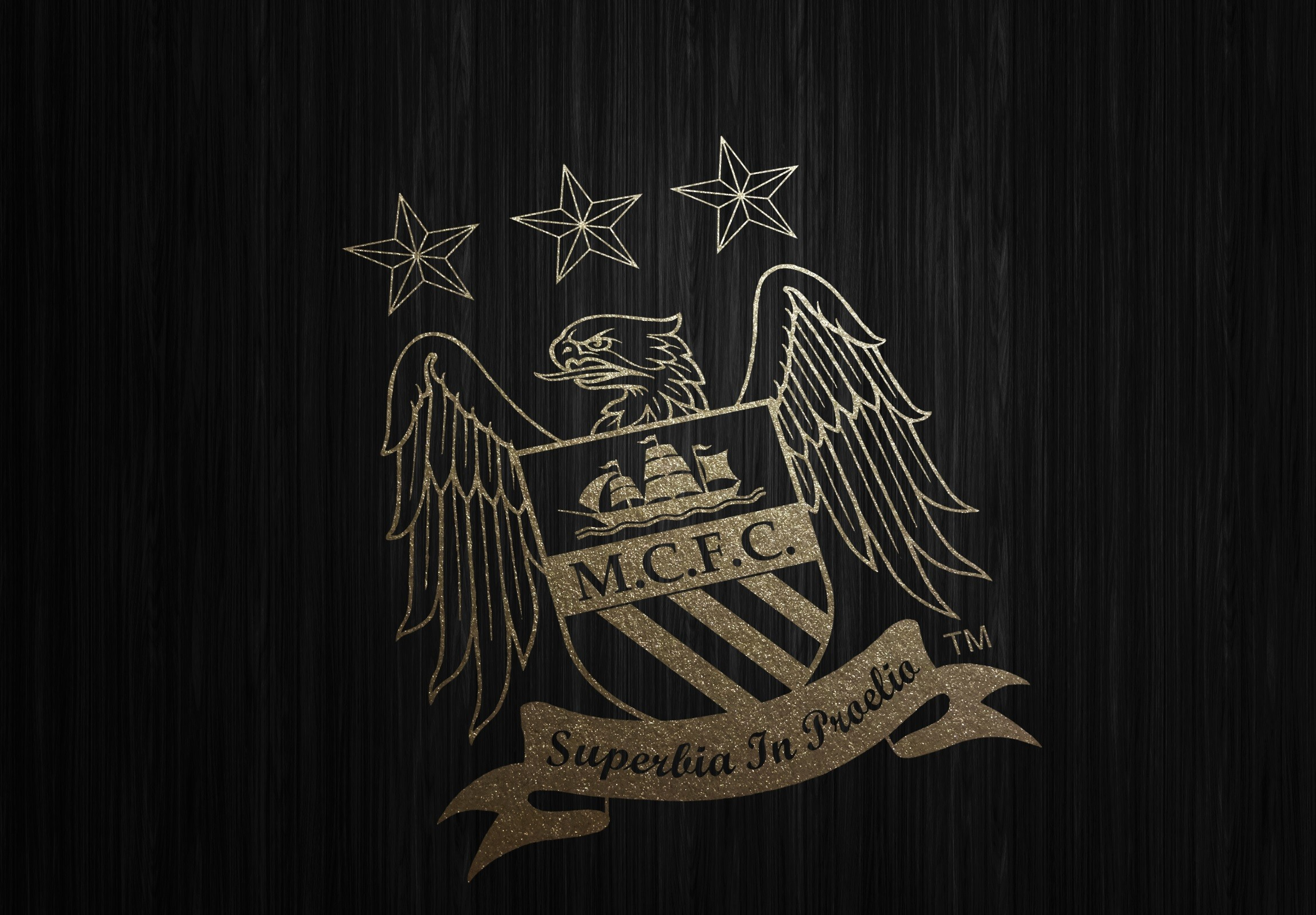 2300x1600 Affordable Manchester City Wallpaper Best 1920×1080 Football Wallpaper –  All Kinds Of Wallpaper We