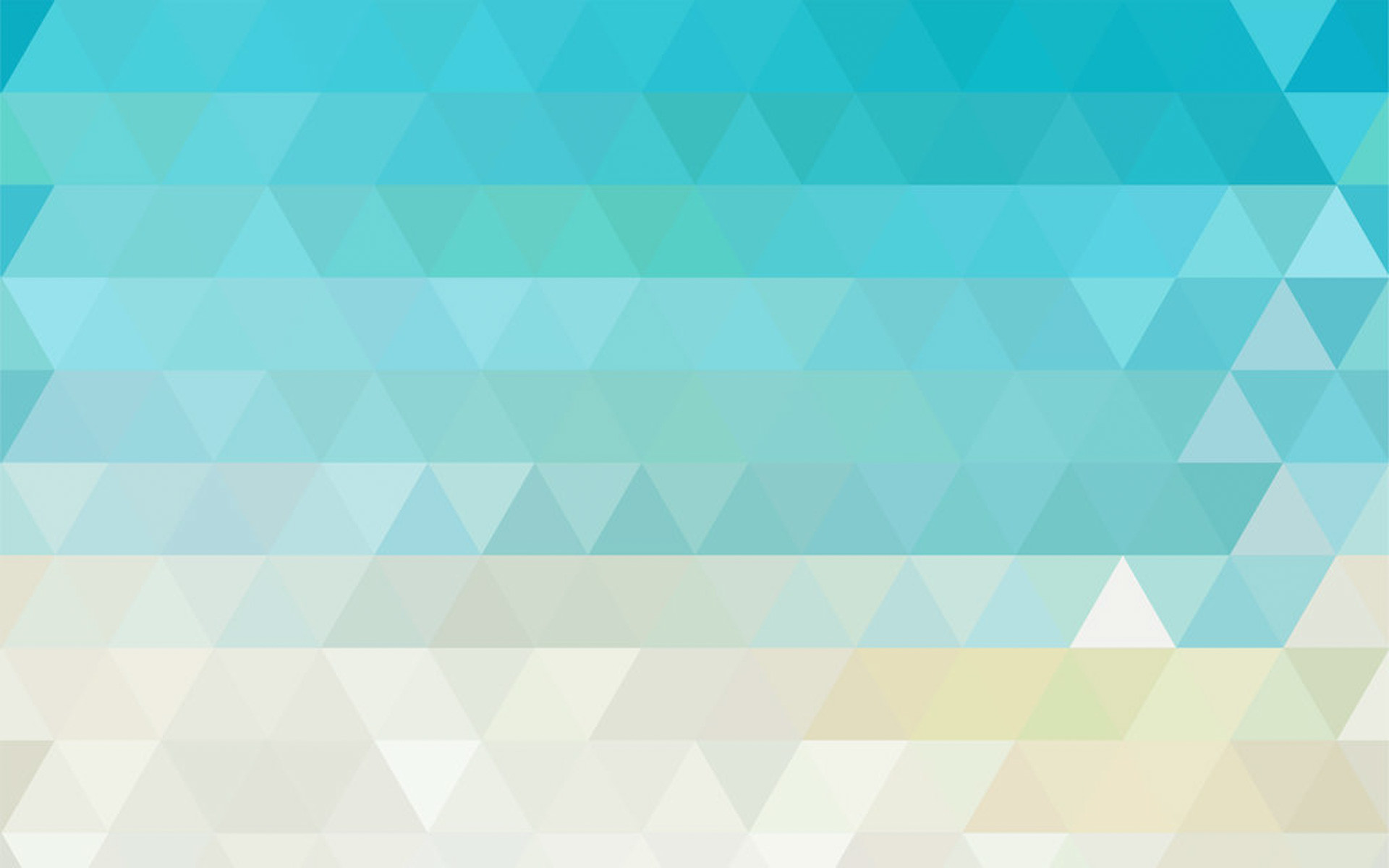 Abstract geometric wallpapers 75 images - Geometric desktop background ...