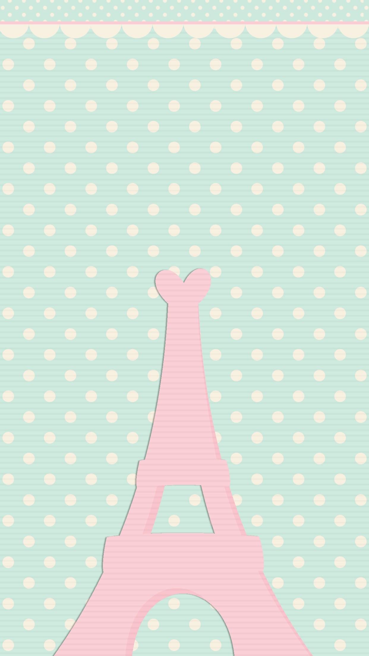 1242x2208 Cute Wallpapers Phone Emo Scene Wallpaper Ideas Backgrounds Pastel Goth Iphone 7 Cartoons Kawaii