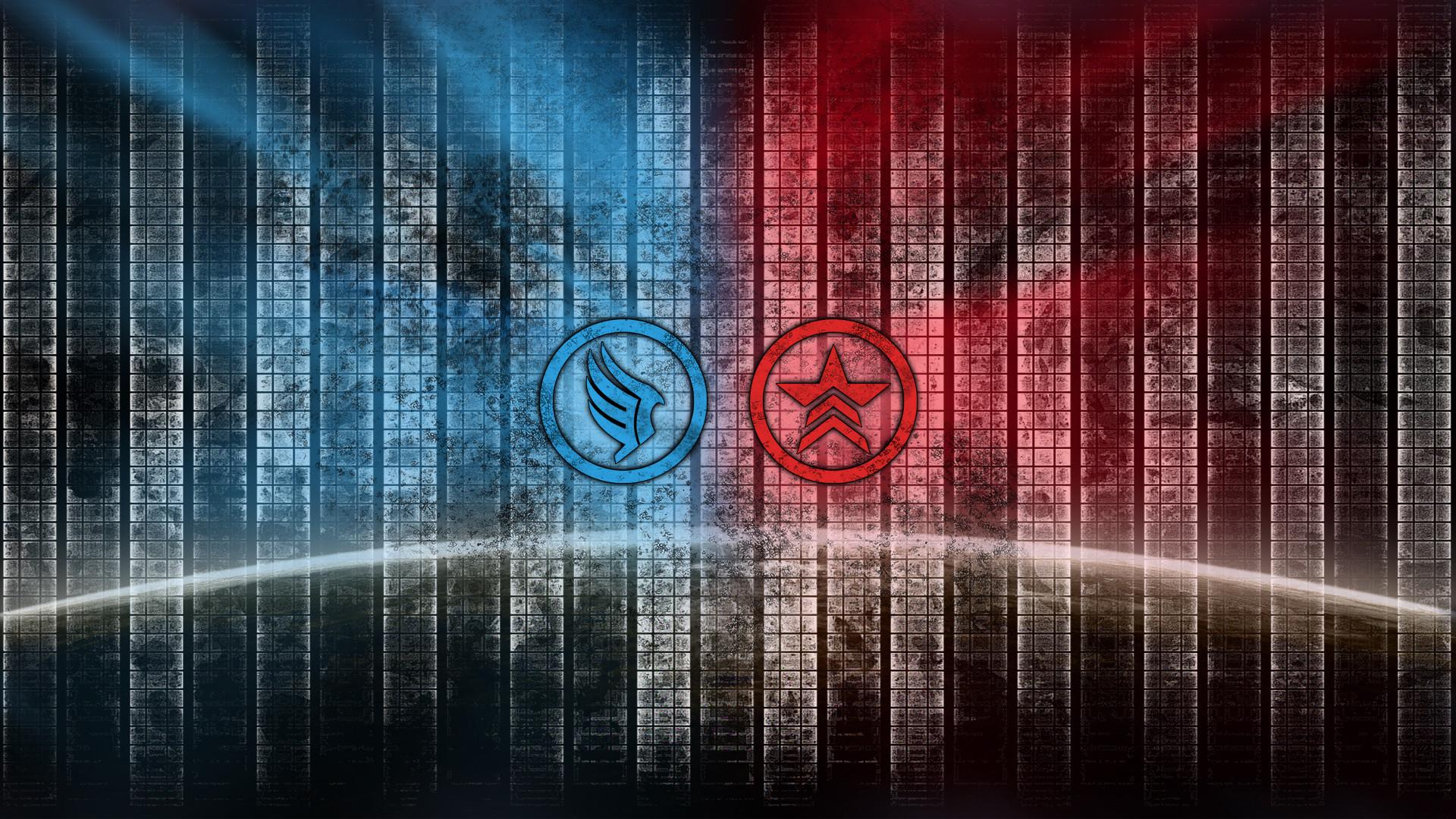 Mass Effect N7 Wallpaper (66+ images)