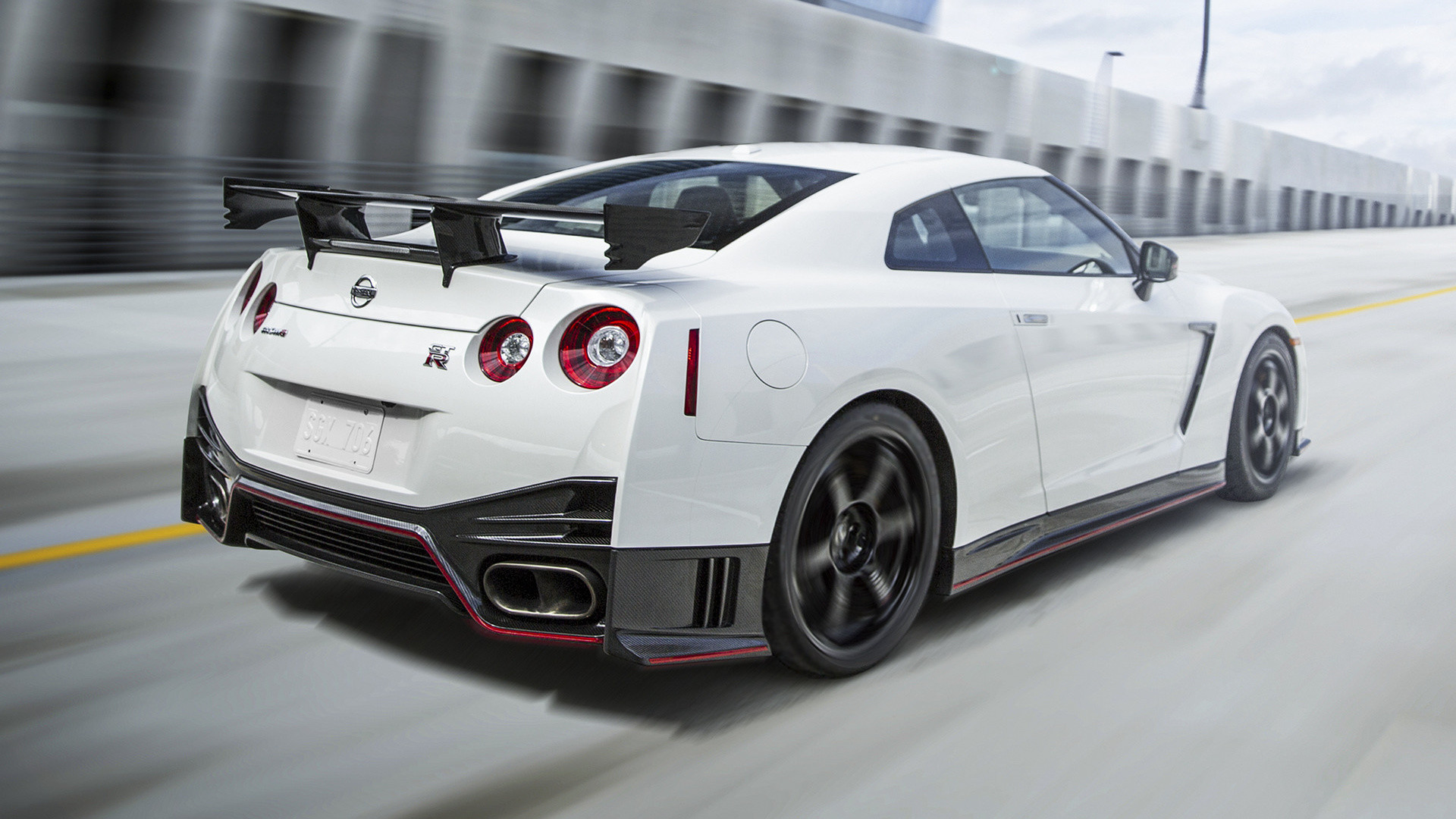1920x1080 nissan gt r nismo wallpapers for pc desktop desktop wallpapers hd 4k  windows 10 colourful images backgrounds download wallpaper free 1920×1080 Wallpaper  HD