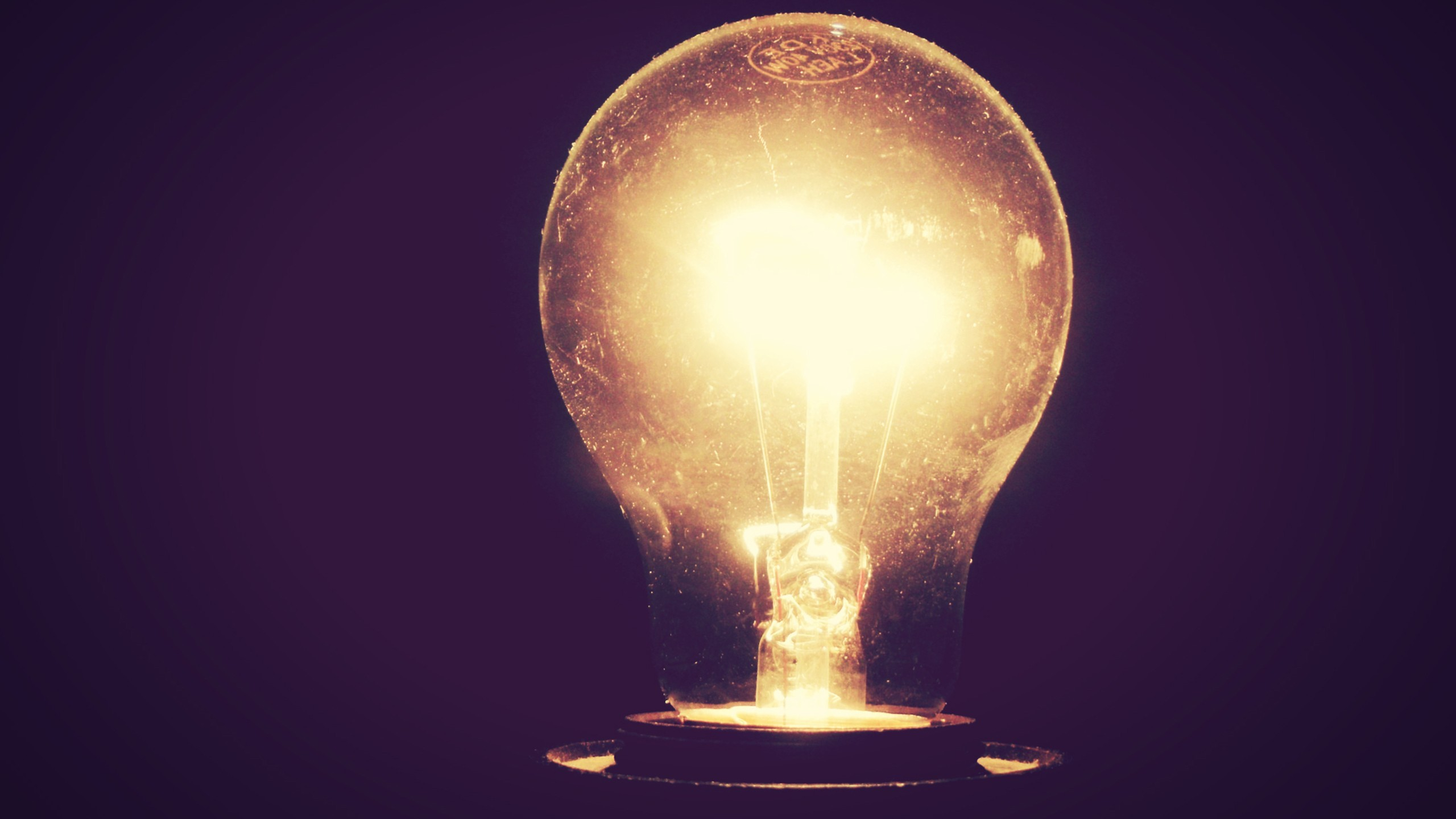 light bulb wallpapers 64 images