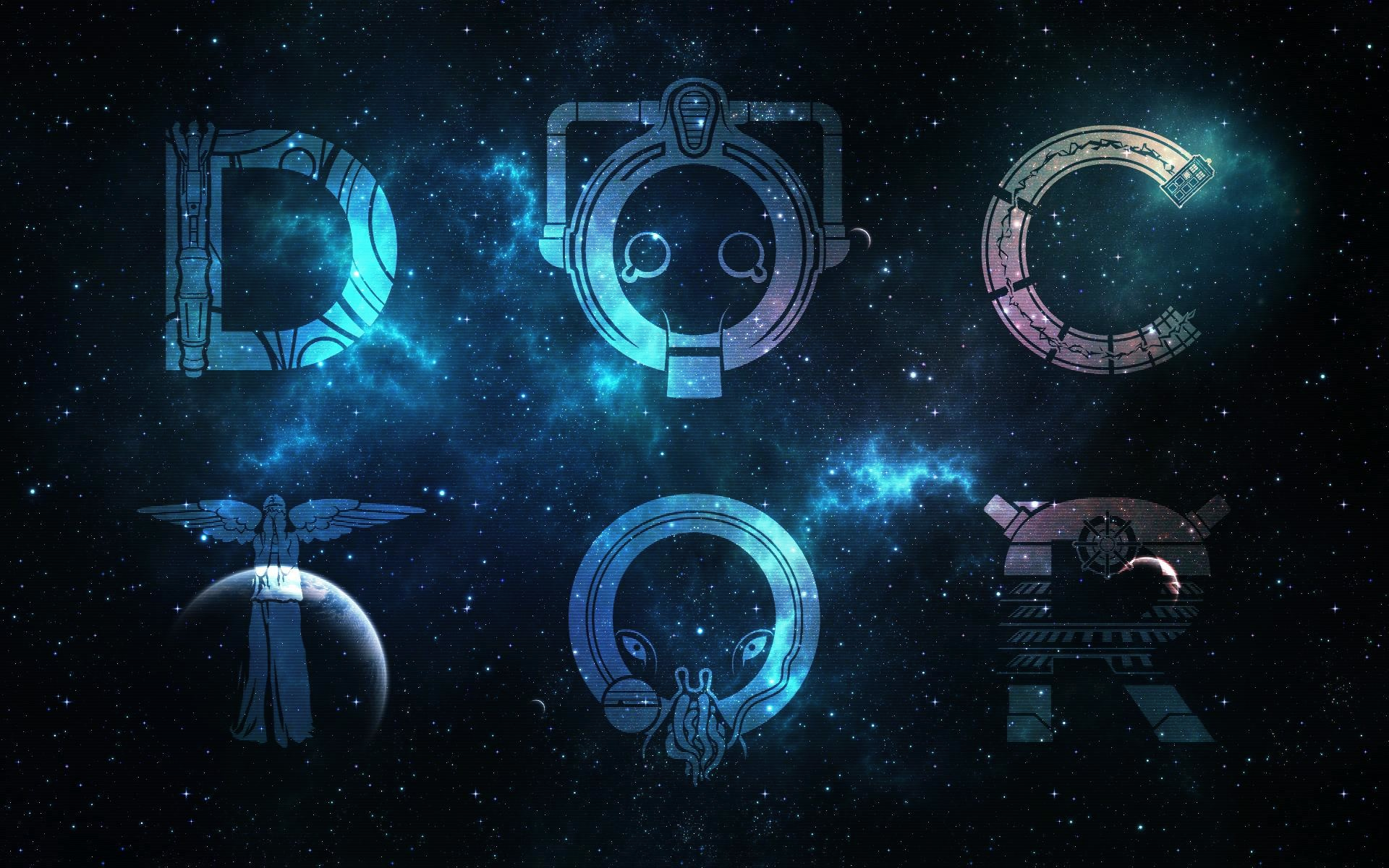 Doctor wallpapers 61 images - Dr who wallpaper ...