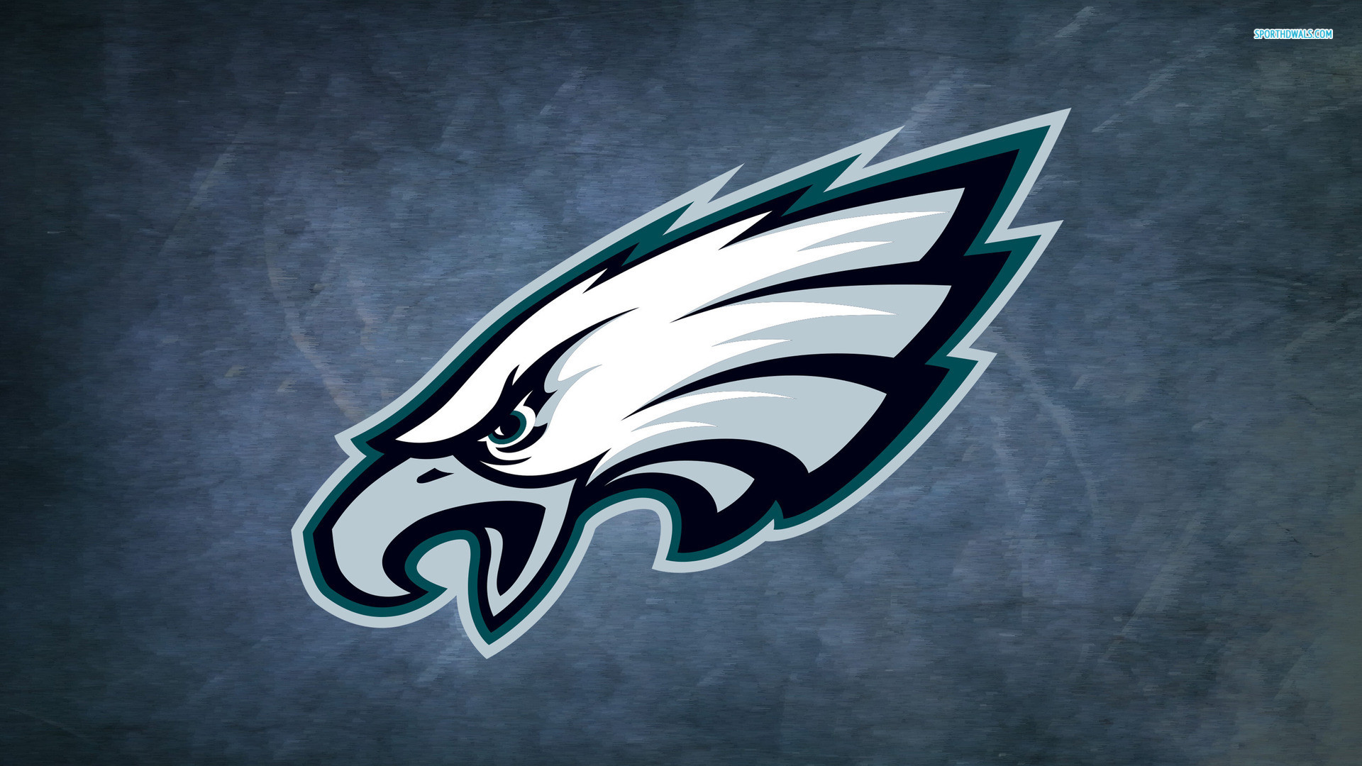 1920x1080 LeSean McCoy Wallpaper Dynasty Football Warehouse Picturenew 1680A 1050 Free Philadelphia Eagles Wallpapers